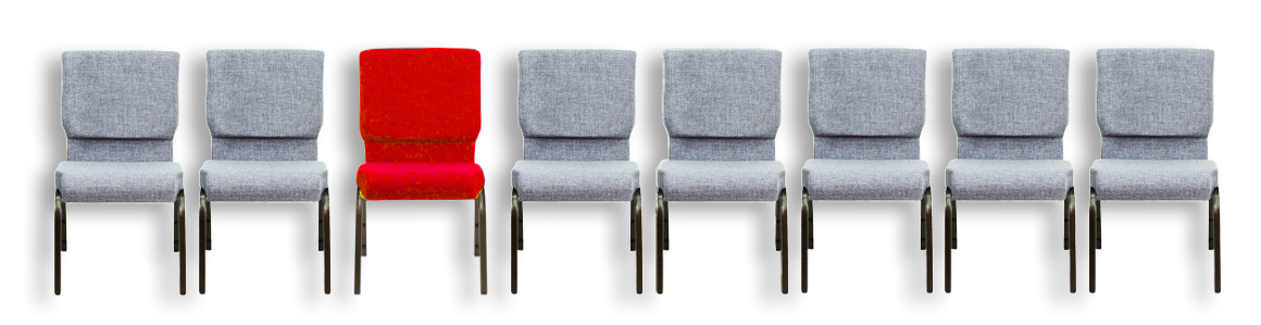 row-of-chairs-red.png