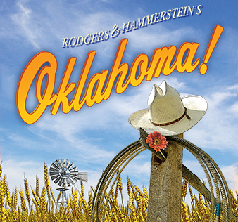 PCLO_Oklahoma_Logo_338x316.jpg
