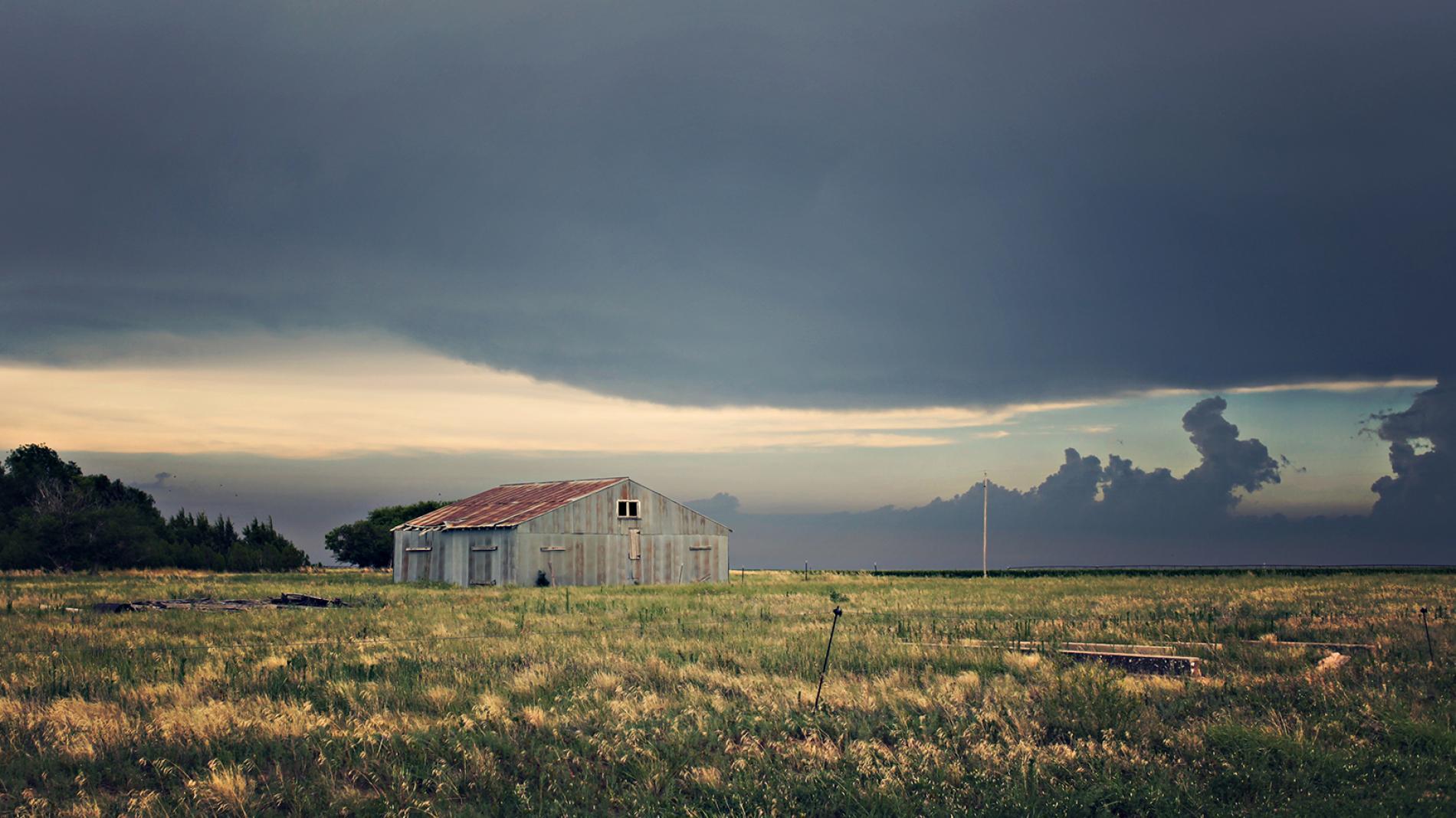 oklahoma-landscape.ngsversion.1432056777846.adapt.1900.1.jpg