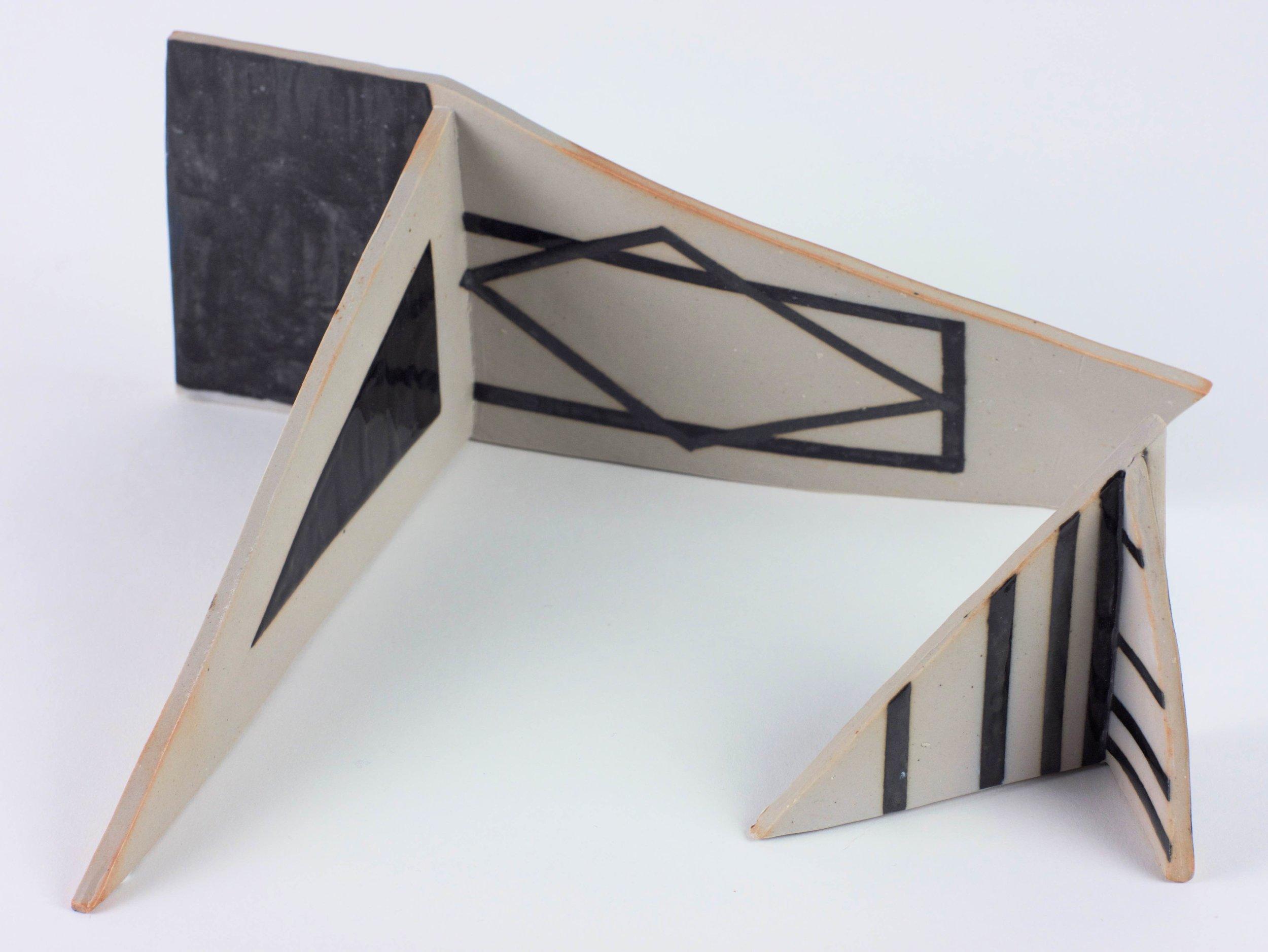 Angle Set