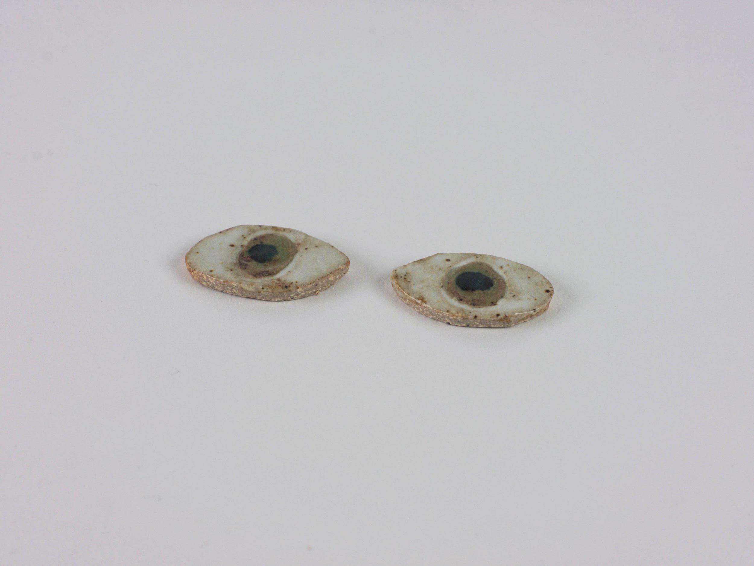 Small Eyes