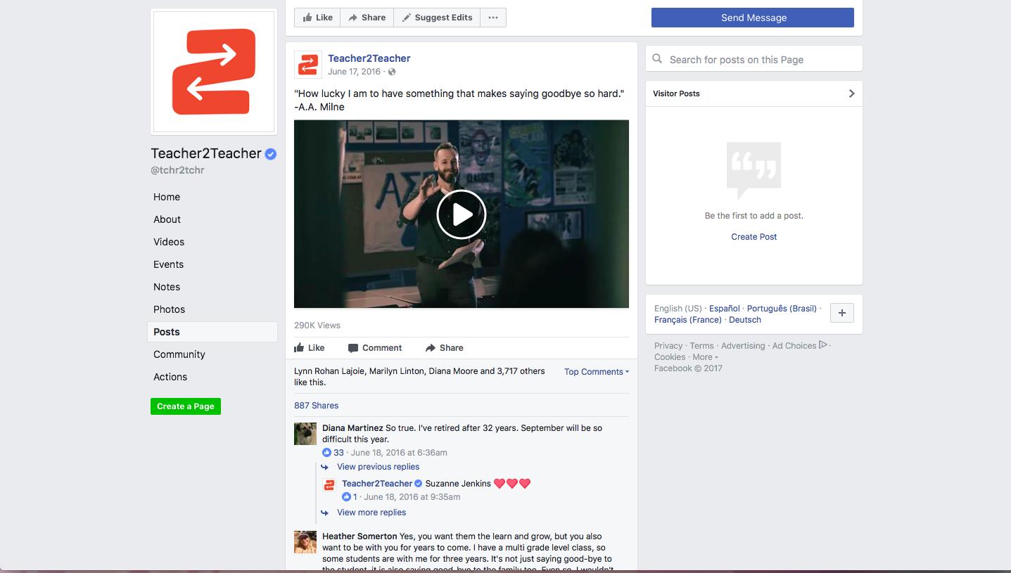 facebook grab 1.png