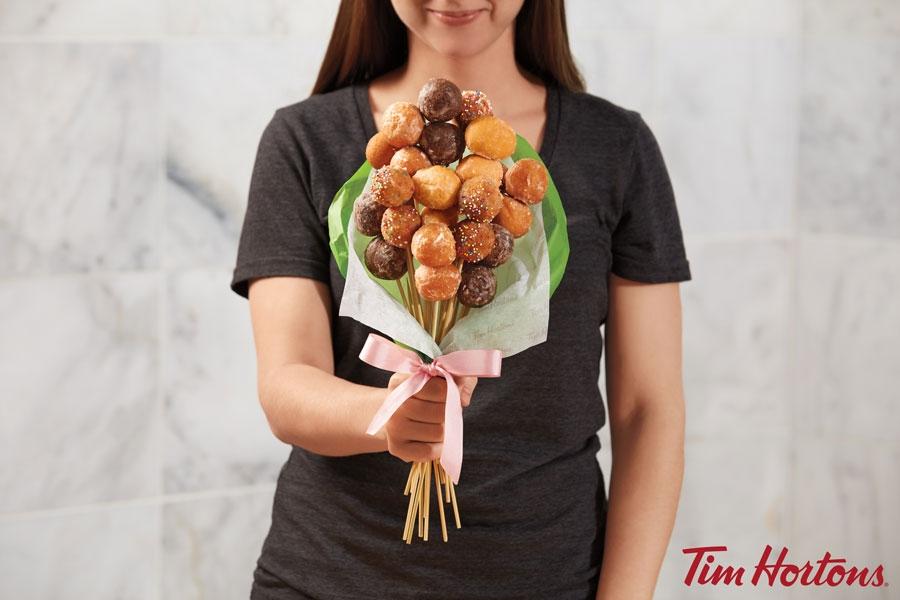 Tim-Horton-Timbit-Bouquet-01.jpg