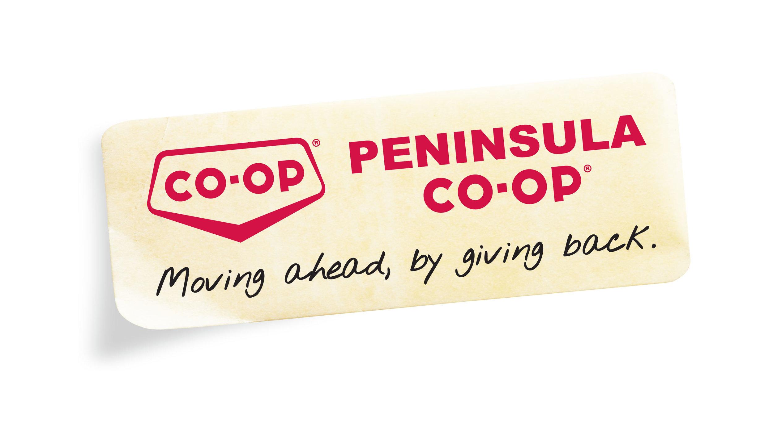 Peninusla Co-op logo sticker.jpg