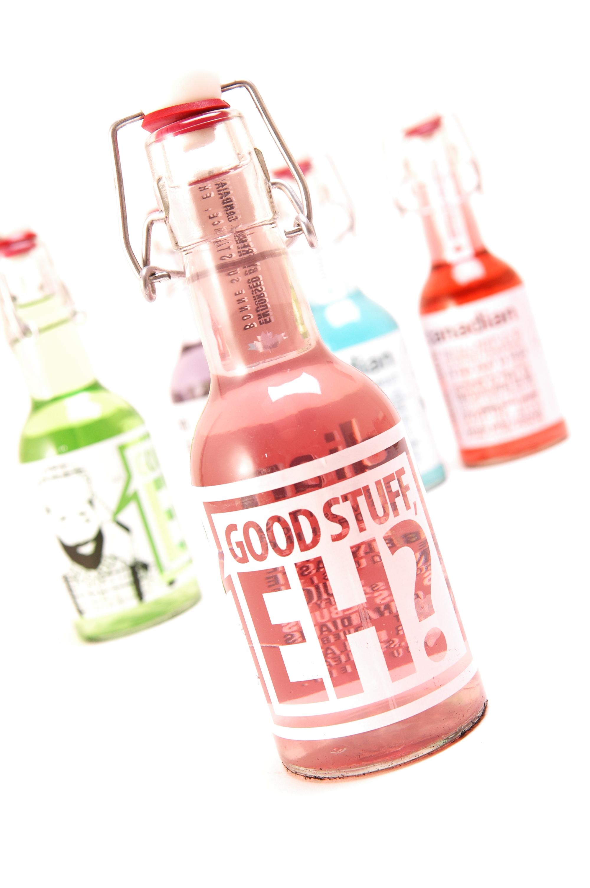 BottlesAbove2.jpg