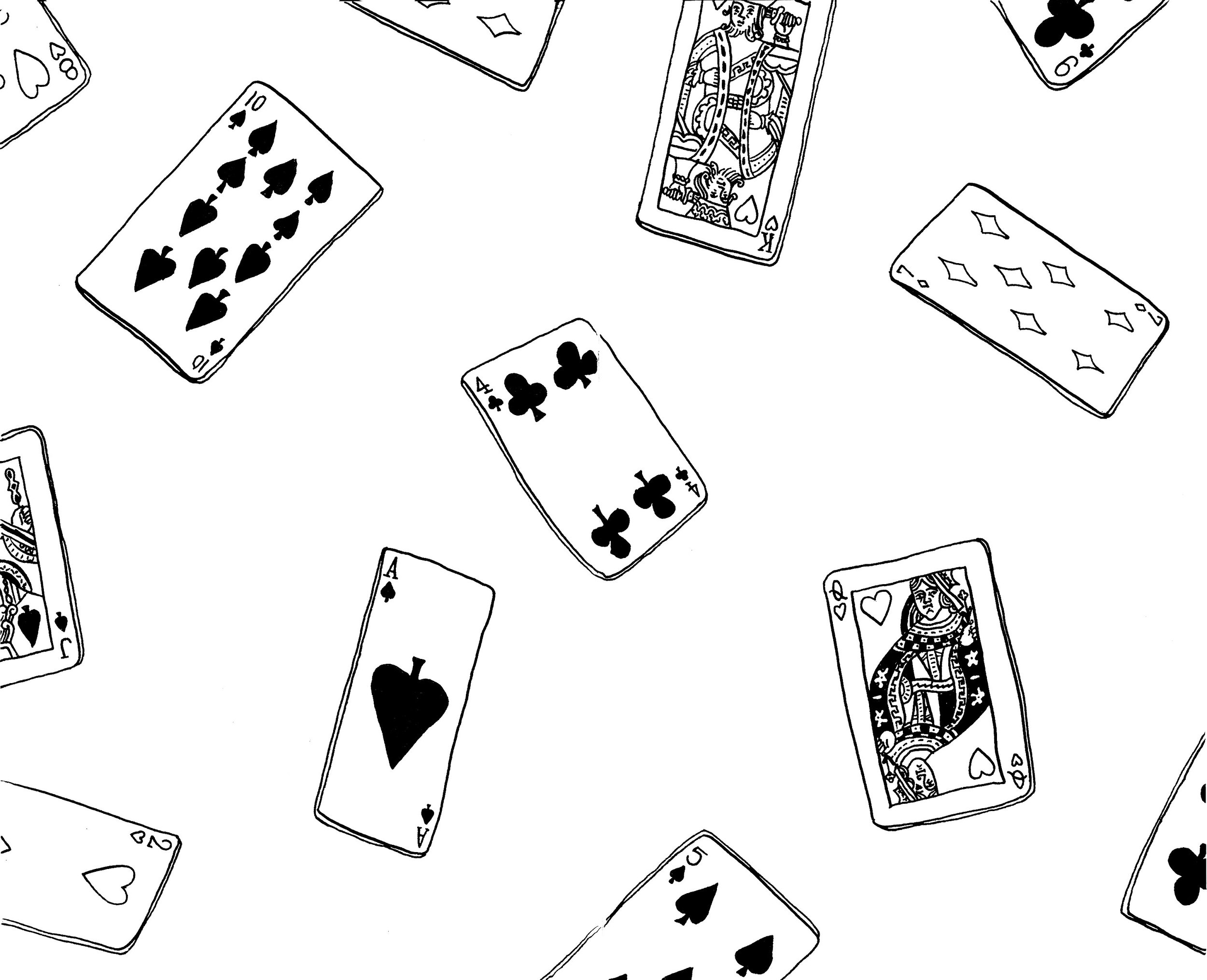 Lent2016_Cards_24.jpg