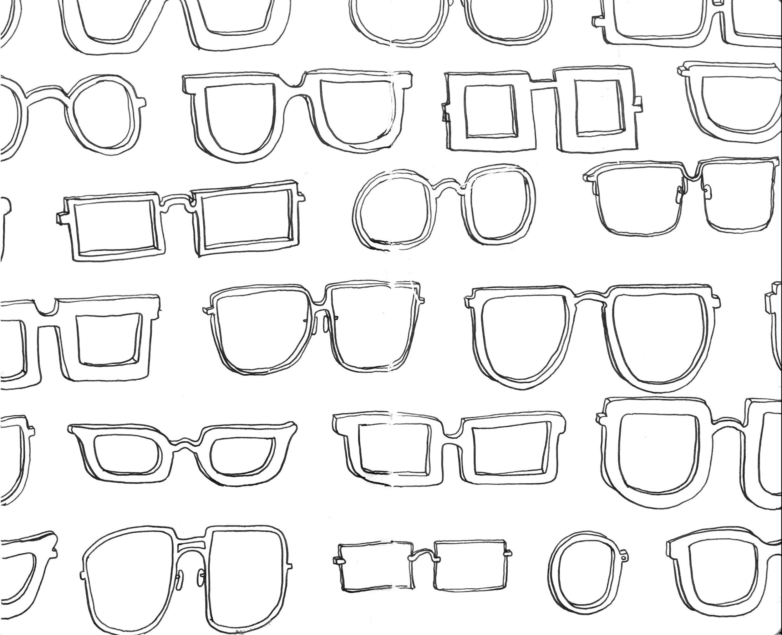 Lent2016_Glasses_6.jpg