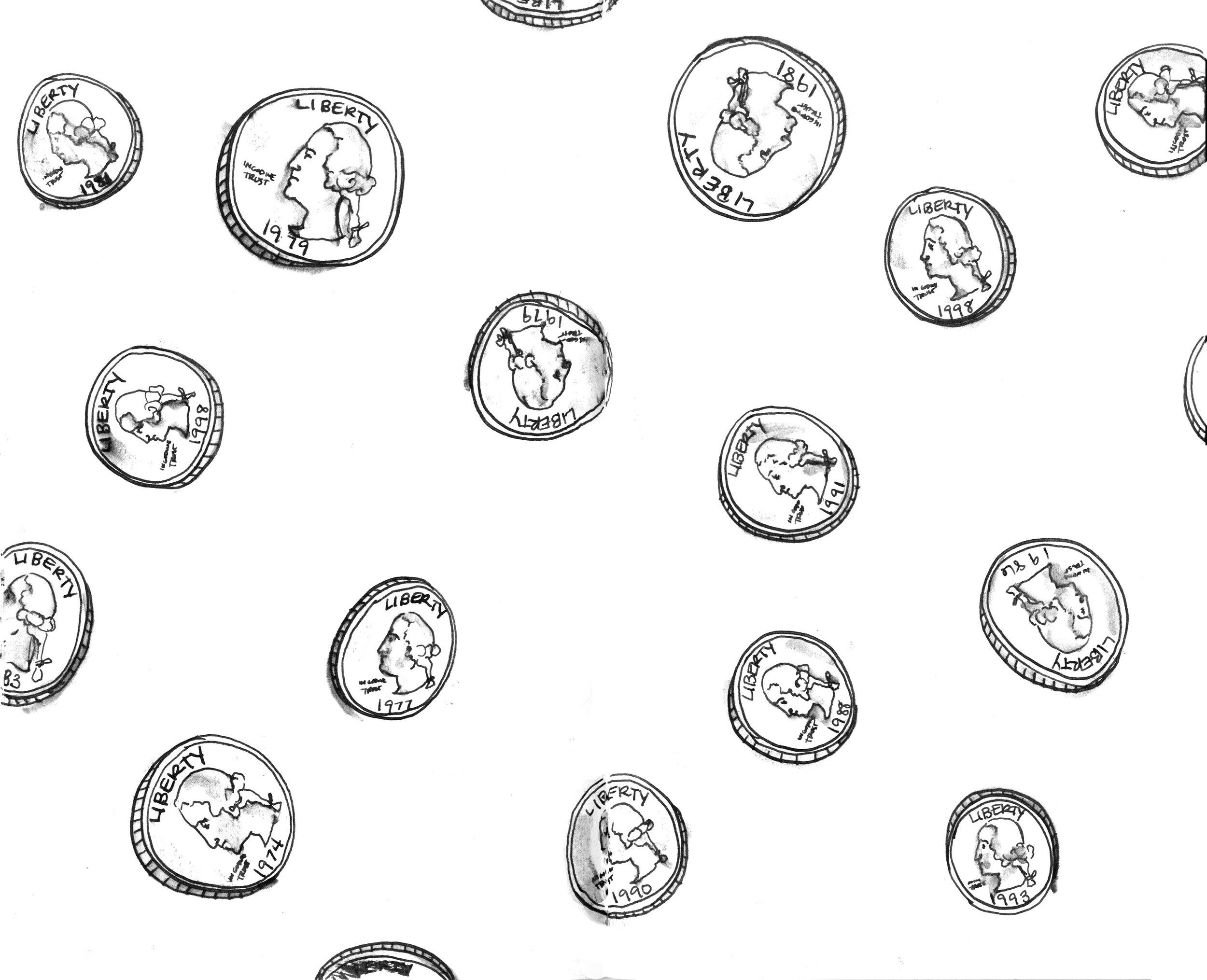 Lent2016_Quarters_5.jpg