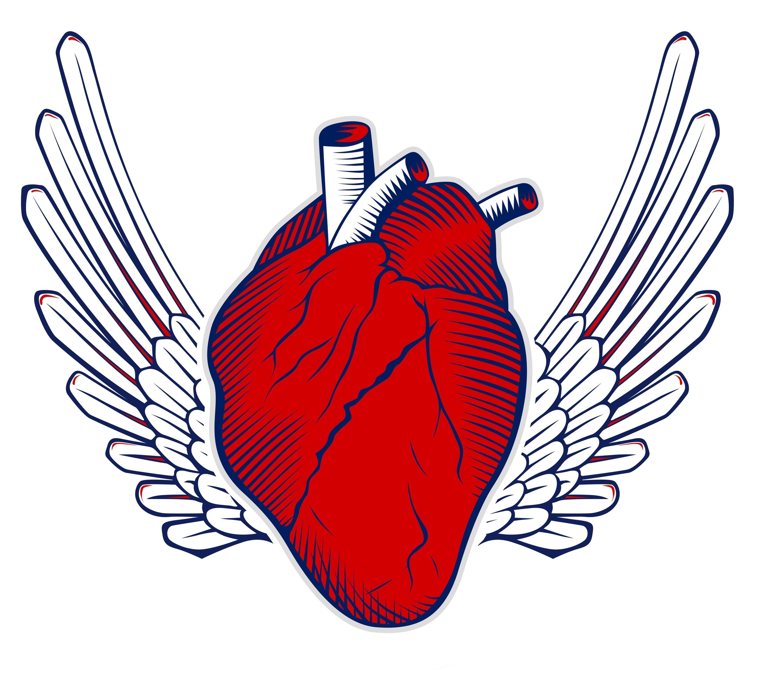 Heart Wings.jpg