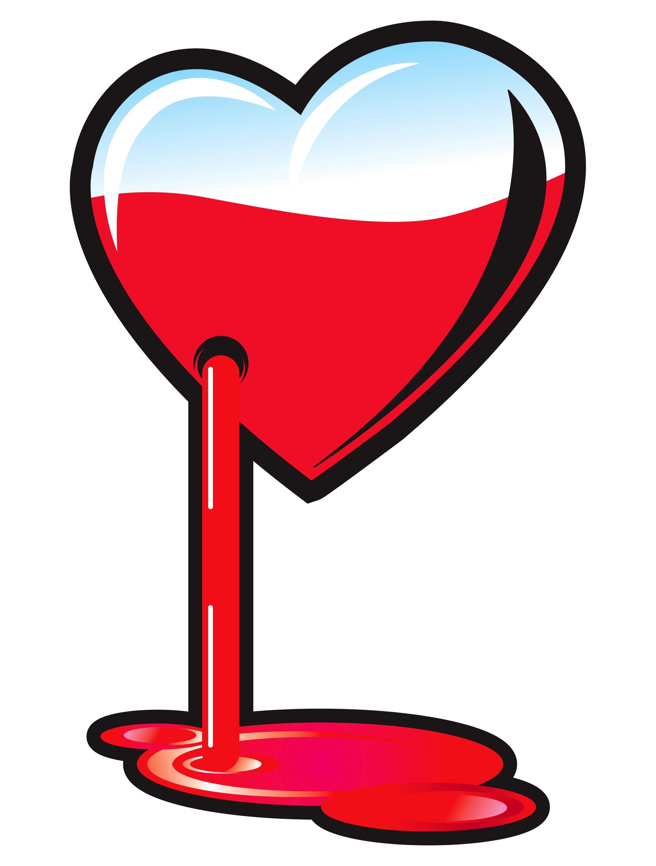 blood deficient heart.jpg