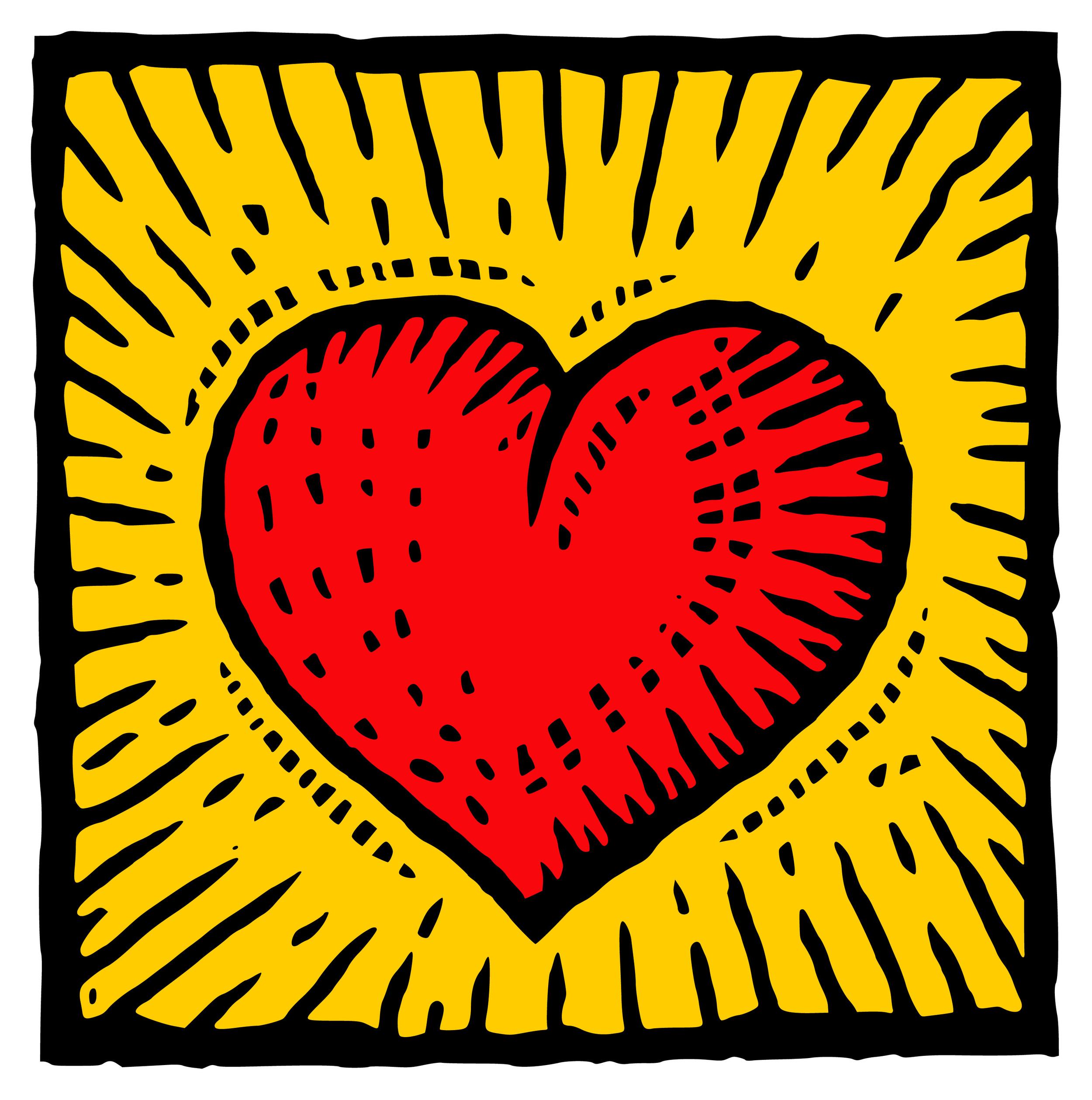 Woodblock Heart.jpg