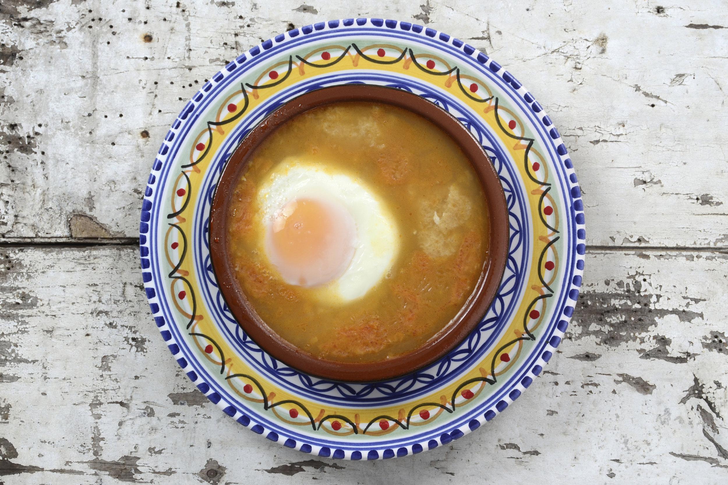brothy eggs.jpg