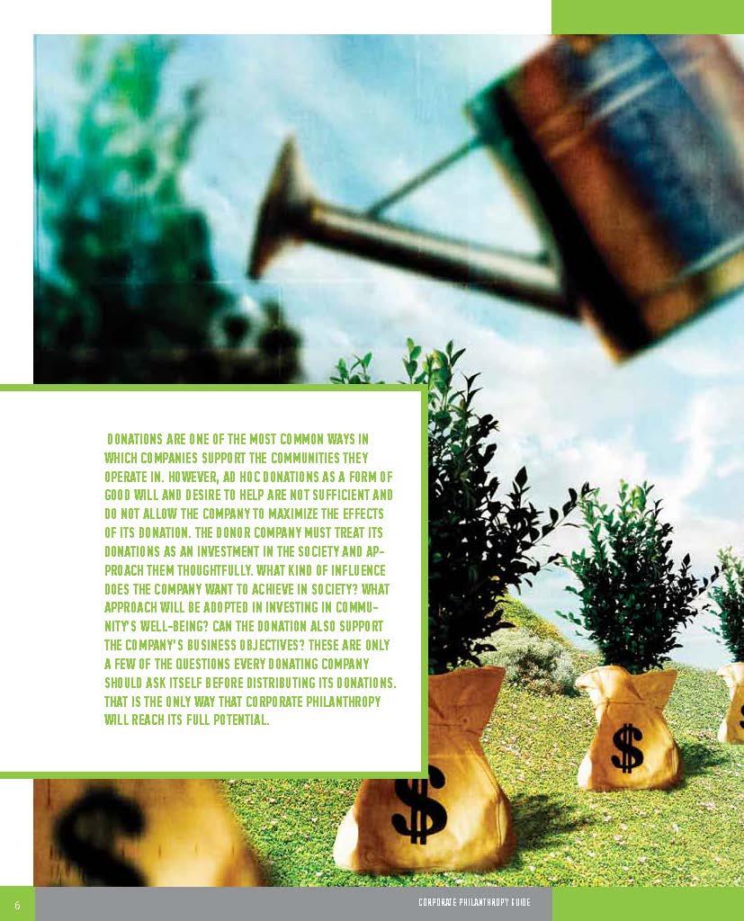 Konekt_publikacija_en_Seite_08.jpg