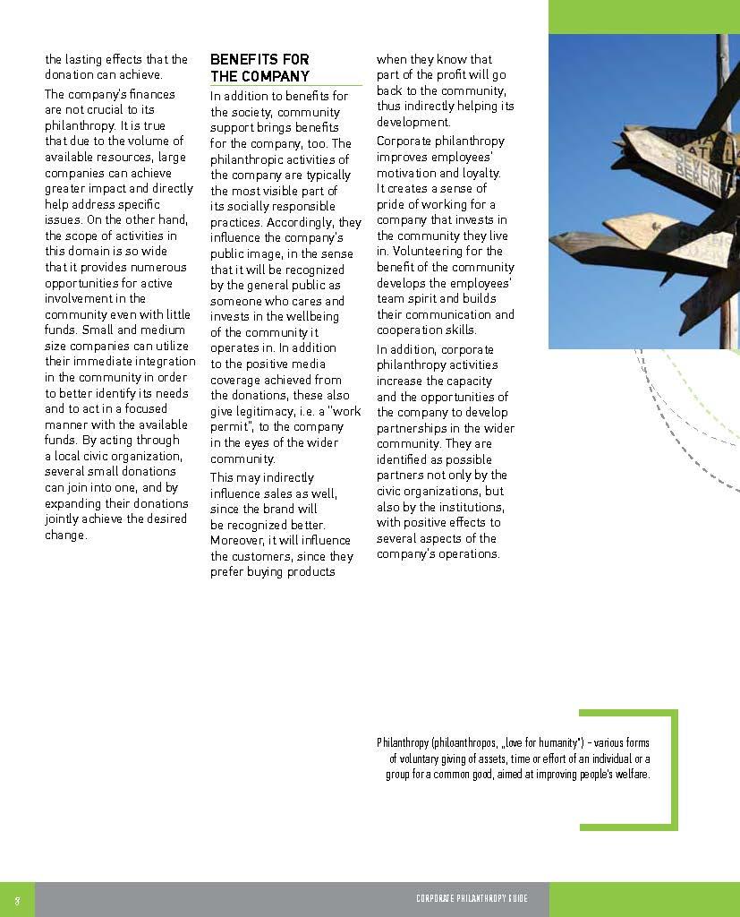 Konekt_publikacija_en_Seite_10.jpg