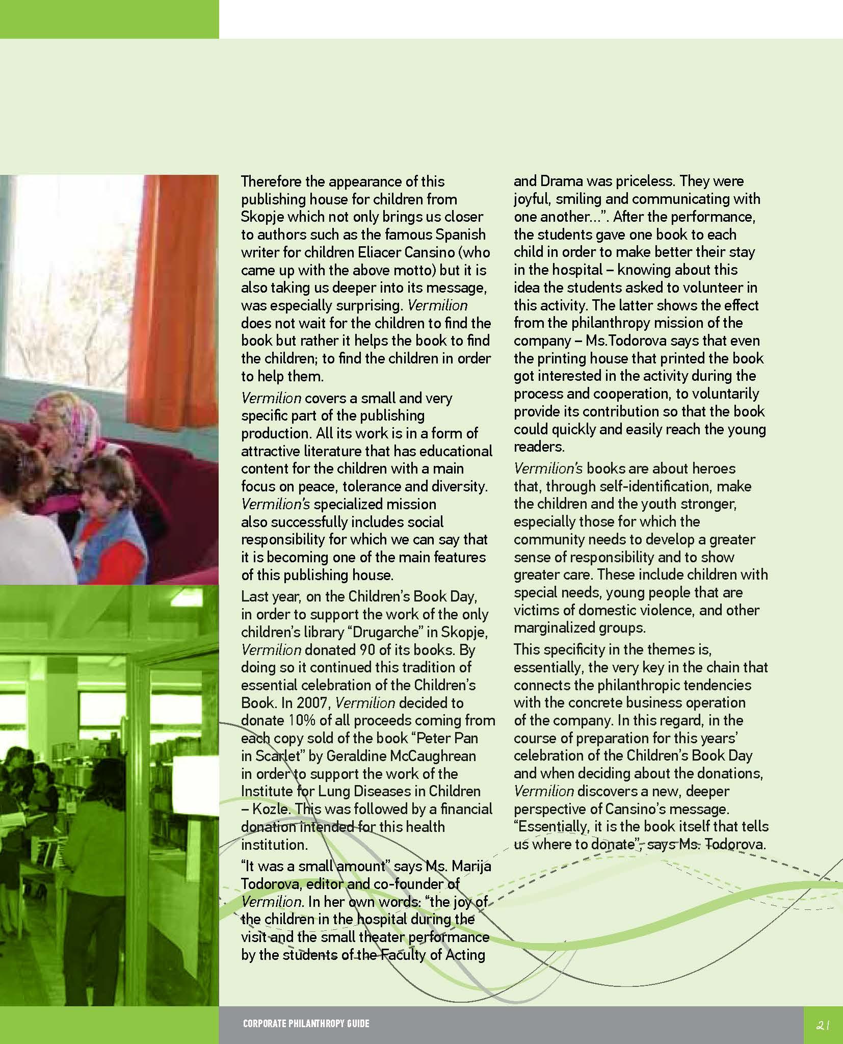 Konekt_publikacija_en_Seite_23.jpg