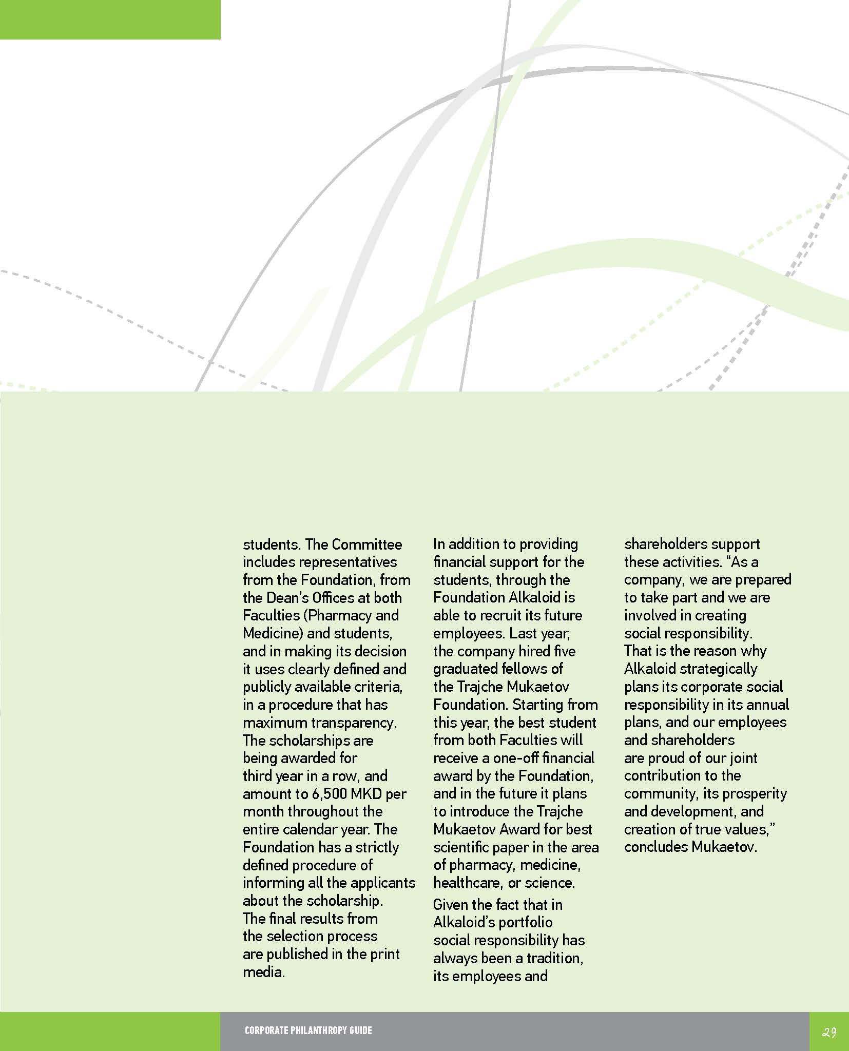 Konekt_publikacija_en_Seite_31.jpg