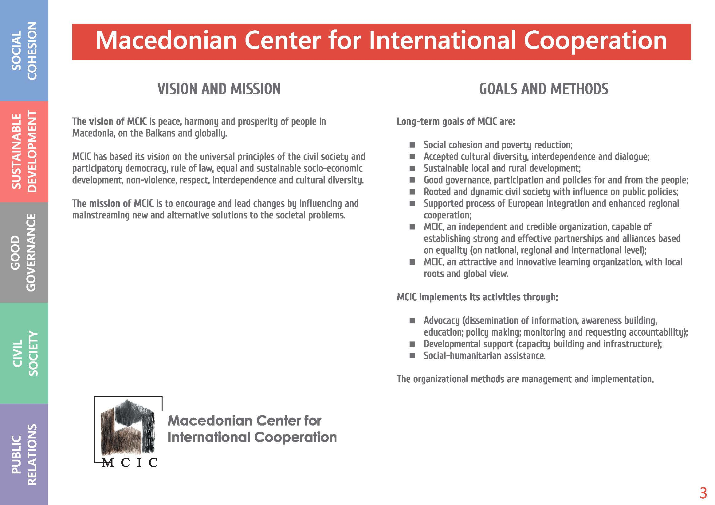 MCIC 2009 Report_Seite_03.jpg
