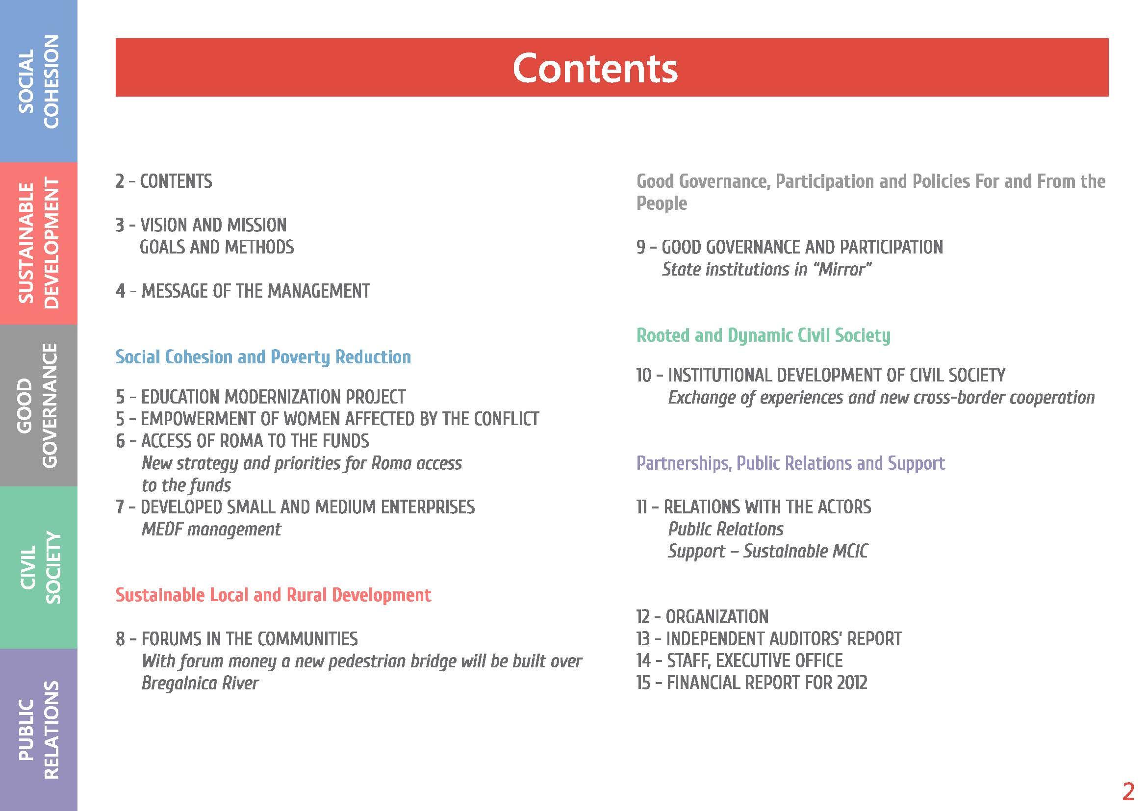 MCIC 2009 Report_Seite_02.jpg