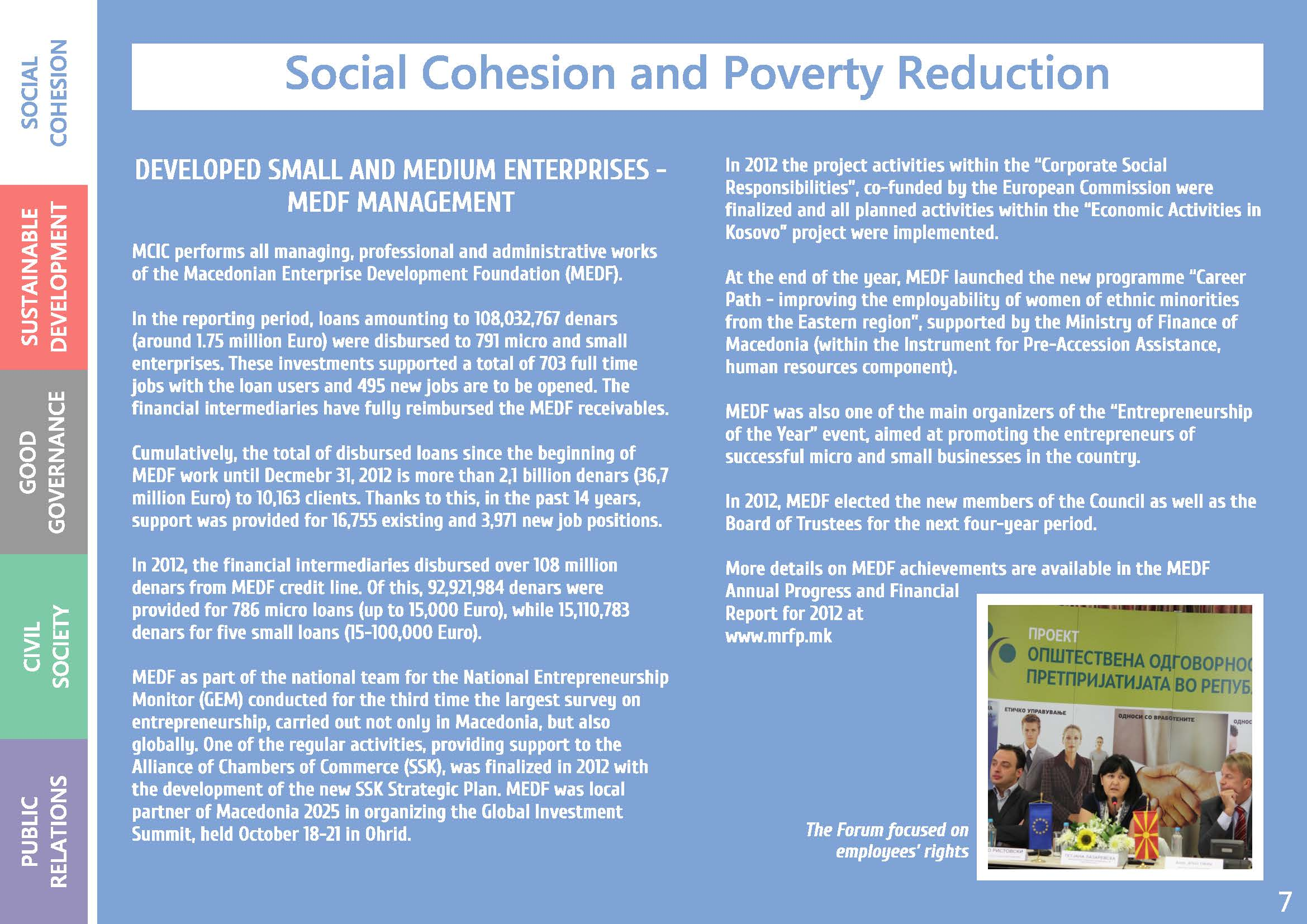 MCIC 2009 Report_Seite_07.jpg
