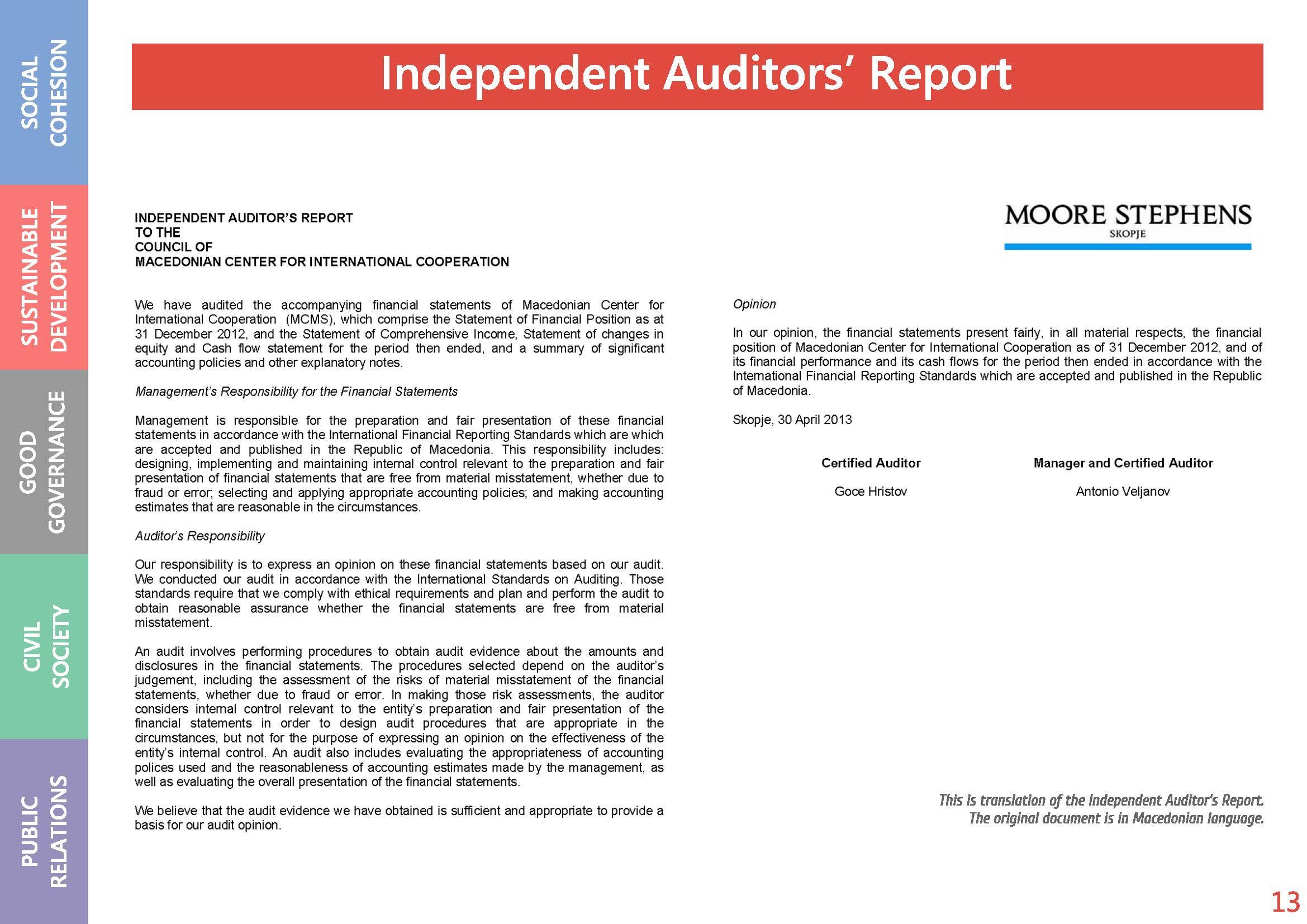 MCIC 2009 Report_Seite_13.jpg