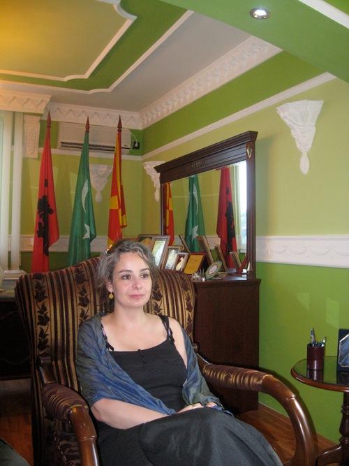 2008-07-30KratovoaBitolaKrushevo+036+2013-04-14.jpg