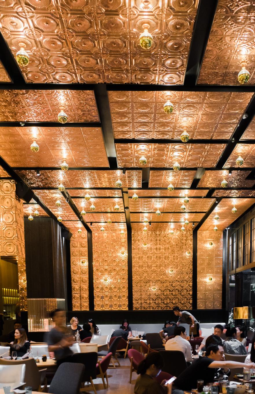 the-cannery-shanghai-decor