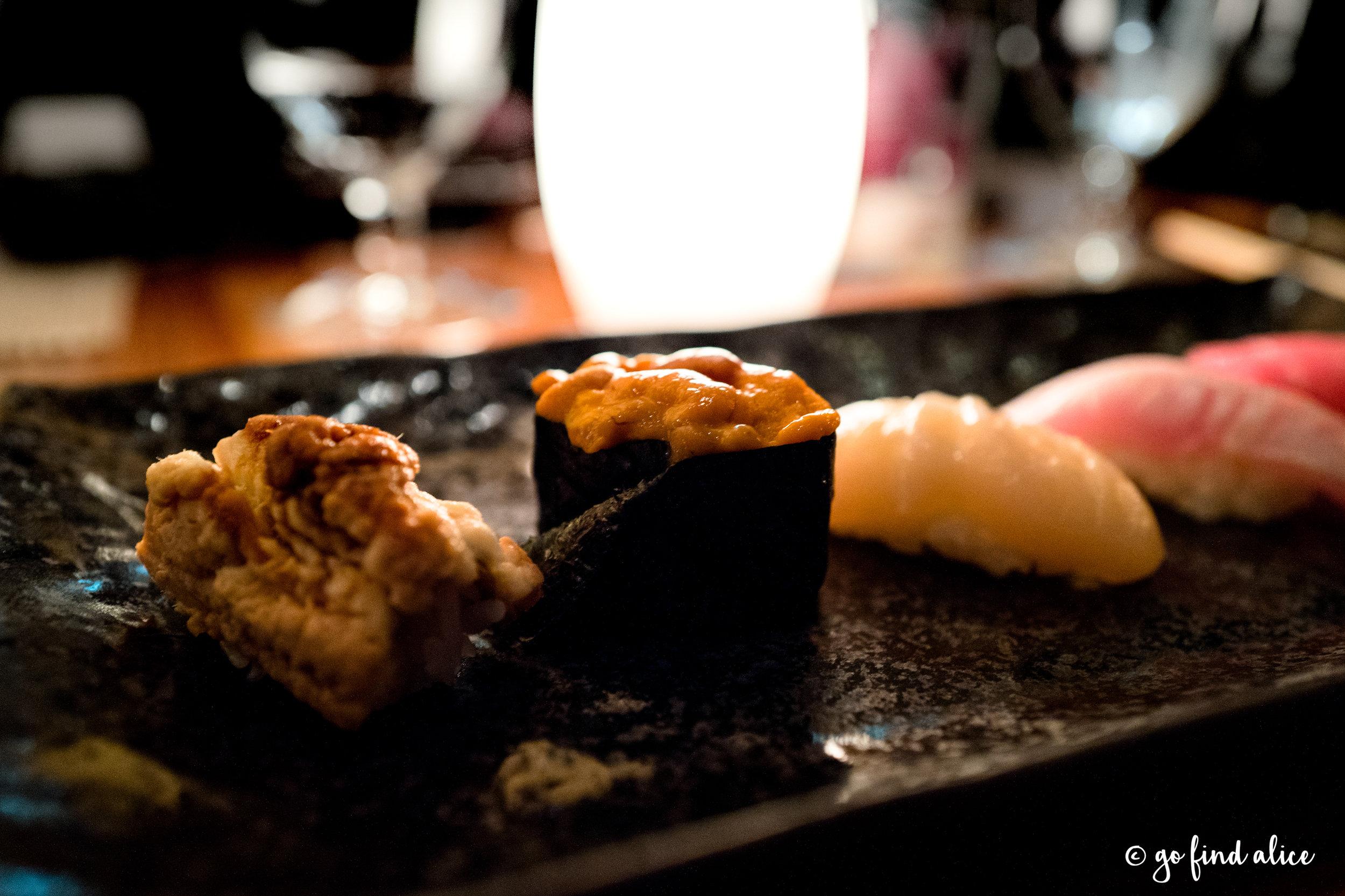 15-east-omakase-sushi