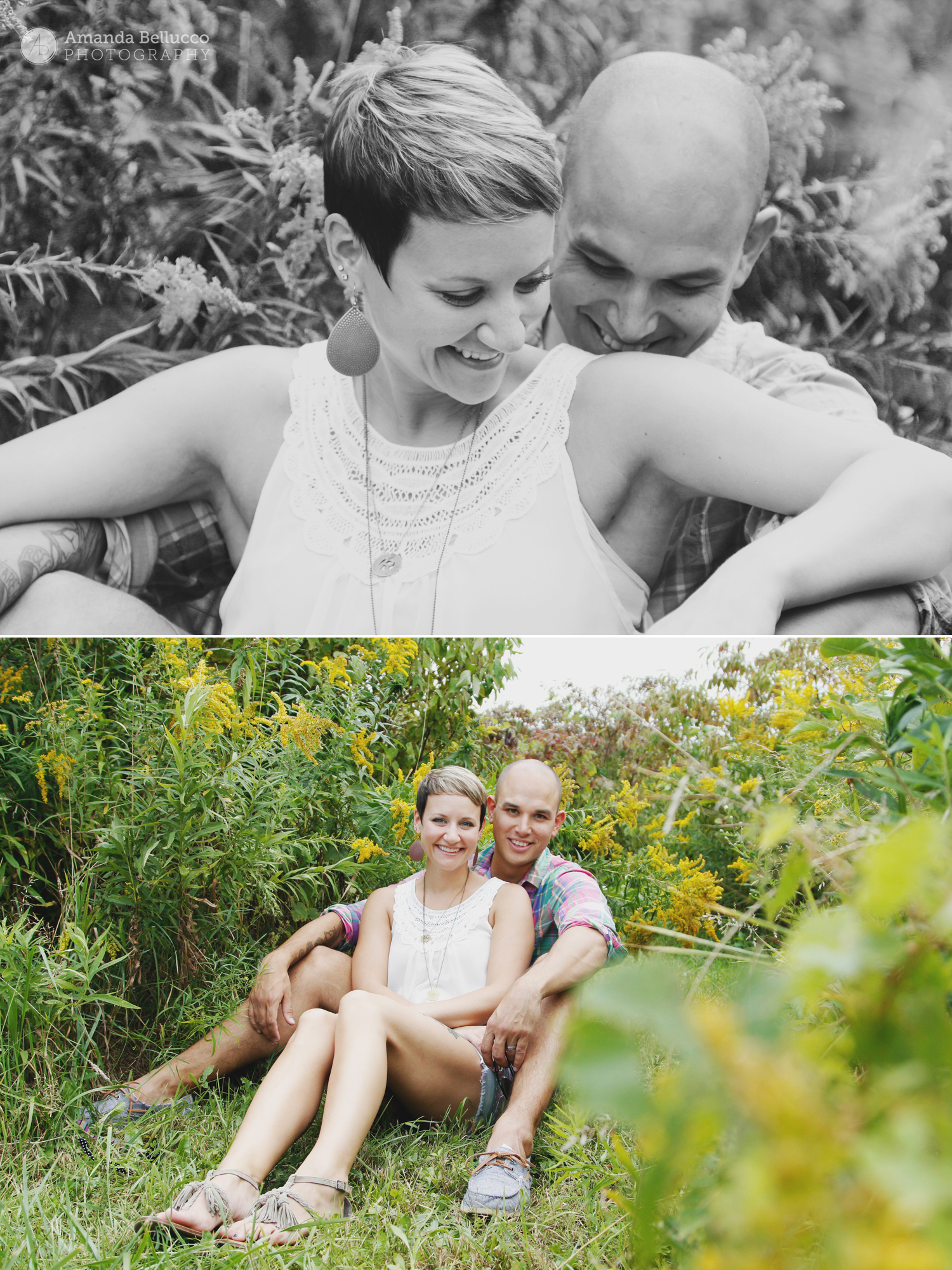rochester_engagement_photography_3
