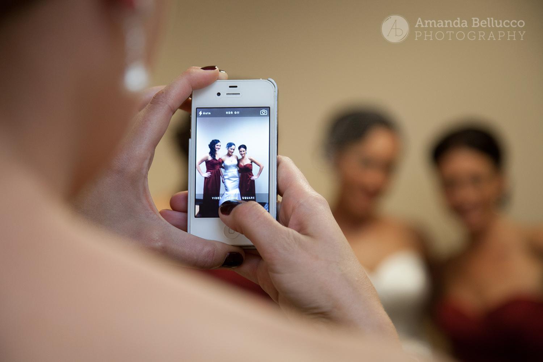 rochester_wedding_photography_3