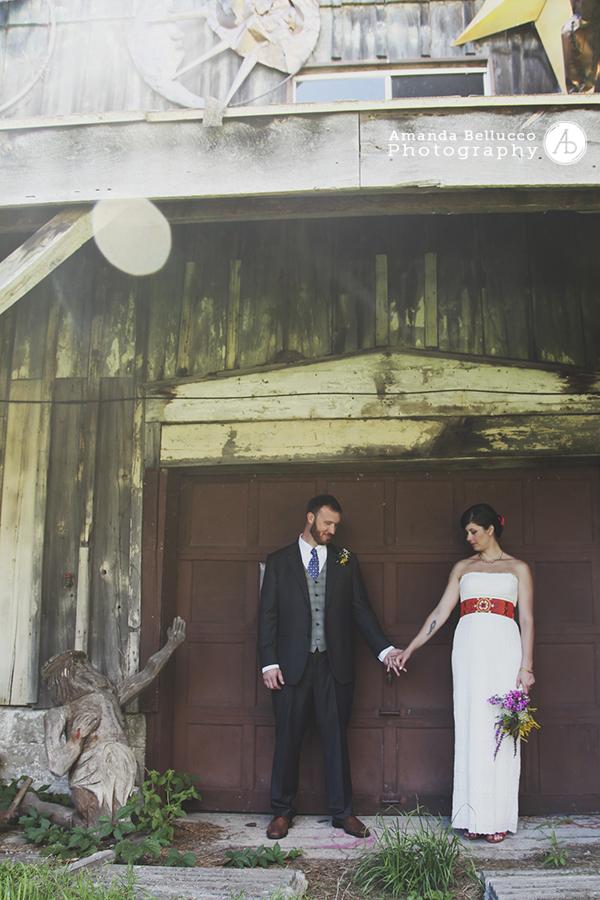 syracuse_wedding_photography_10