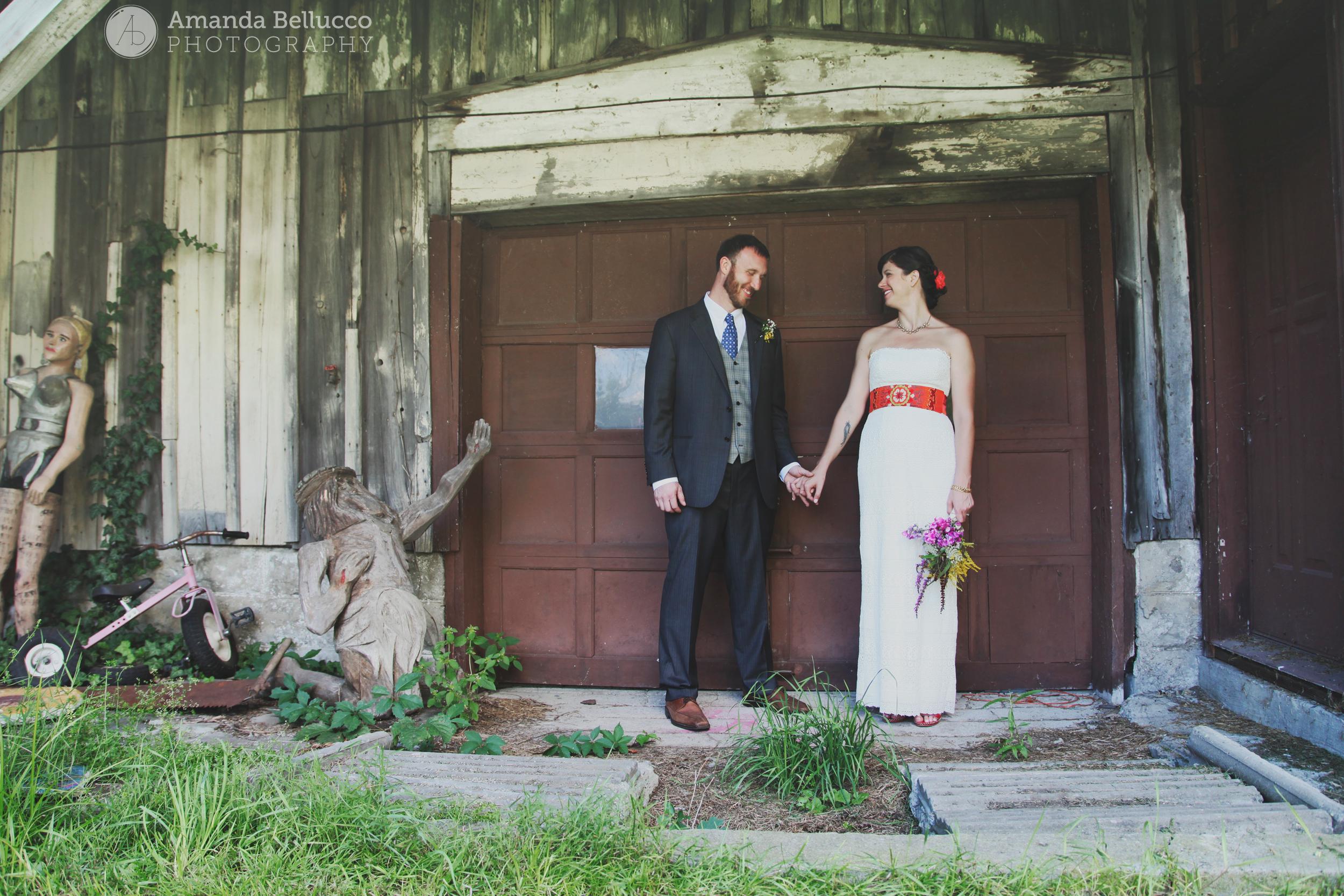 syracuse_wedding_photography_12