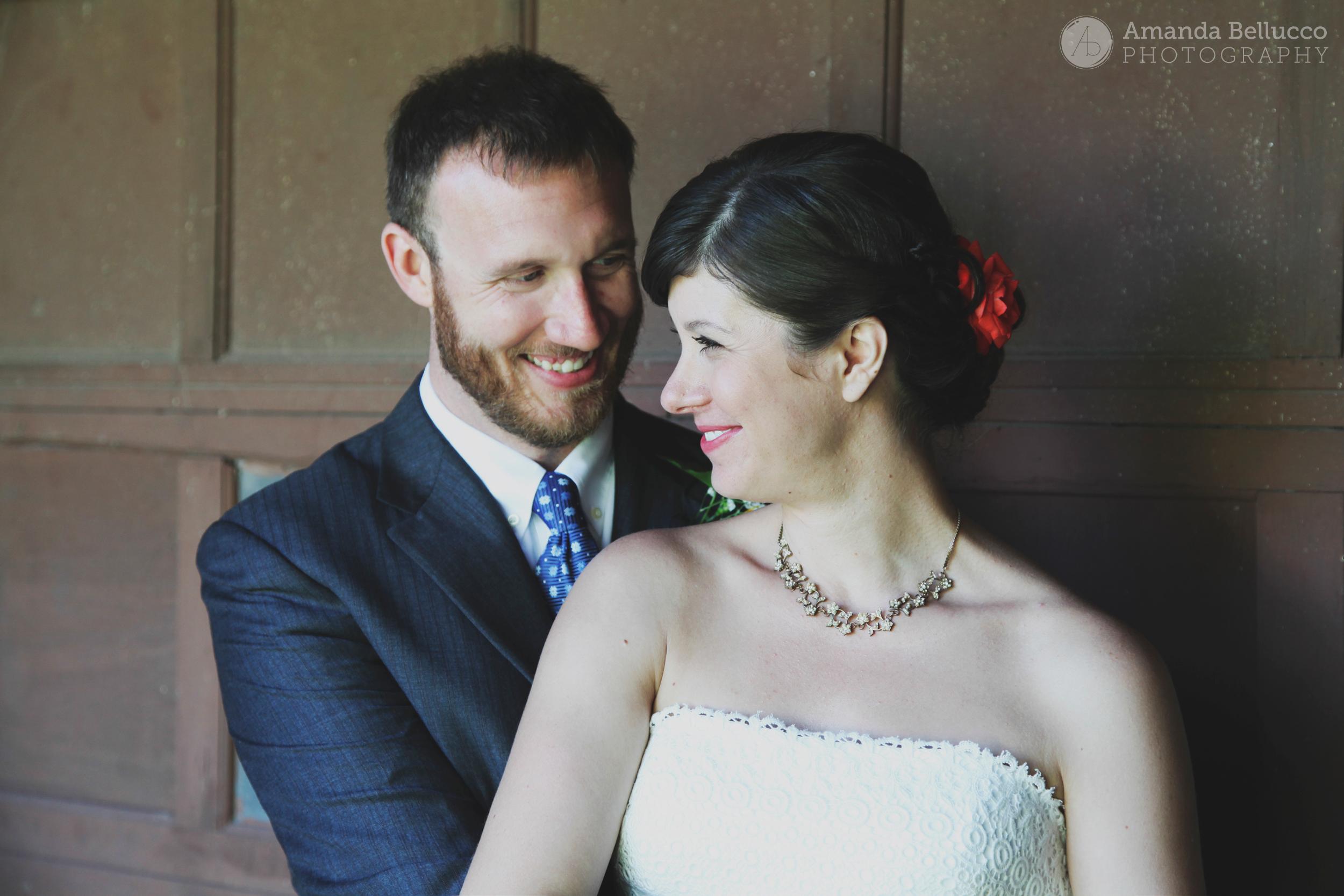 syracuse_wedding_photography_13