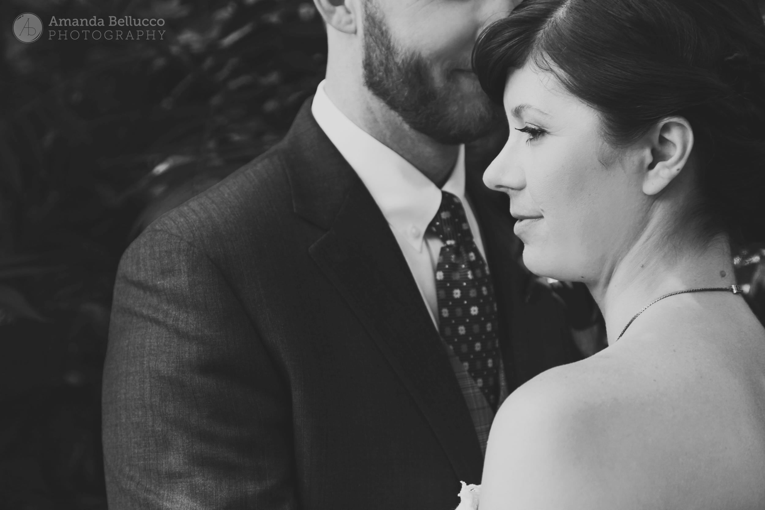syracuse_wedding_photography_14