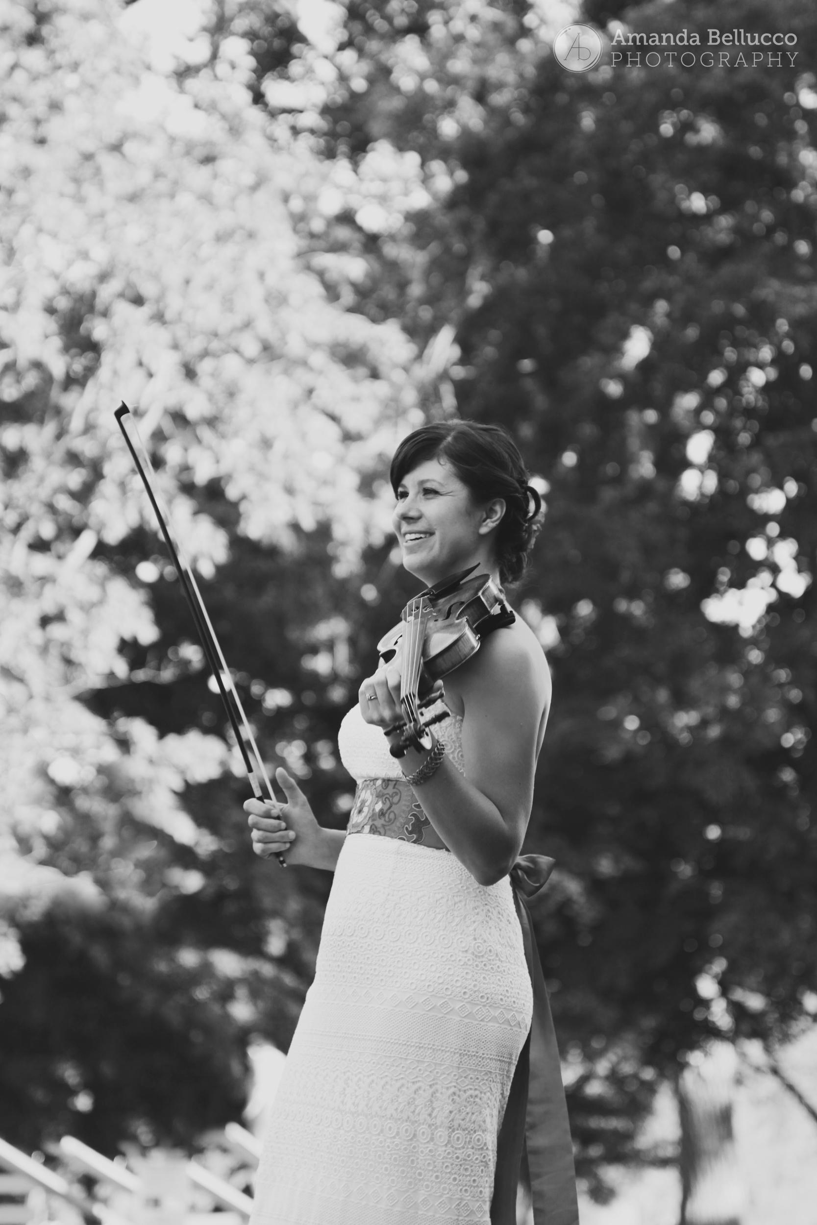 syracuse_wedding_photography_18