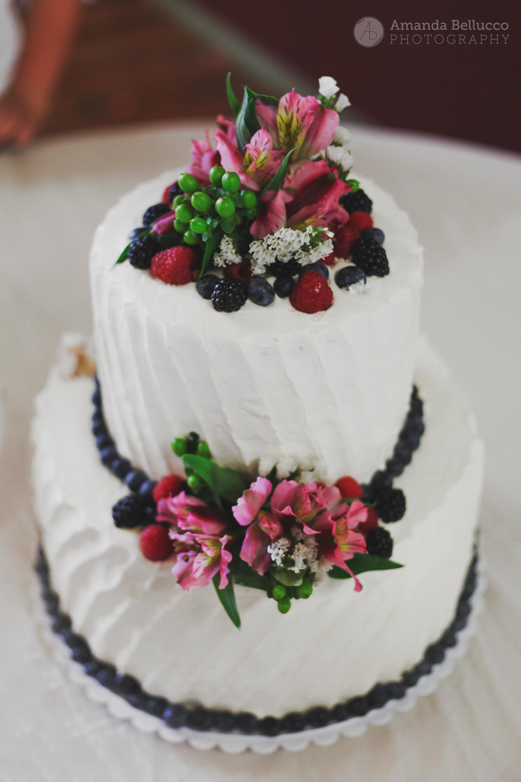 syracuse_wedding_photography_21