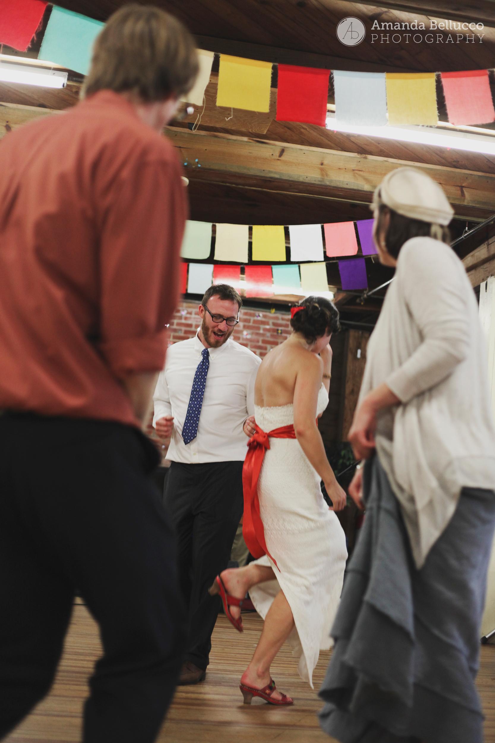 syracuse_wedding_photography_24