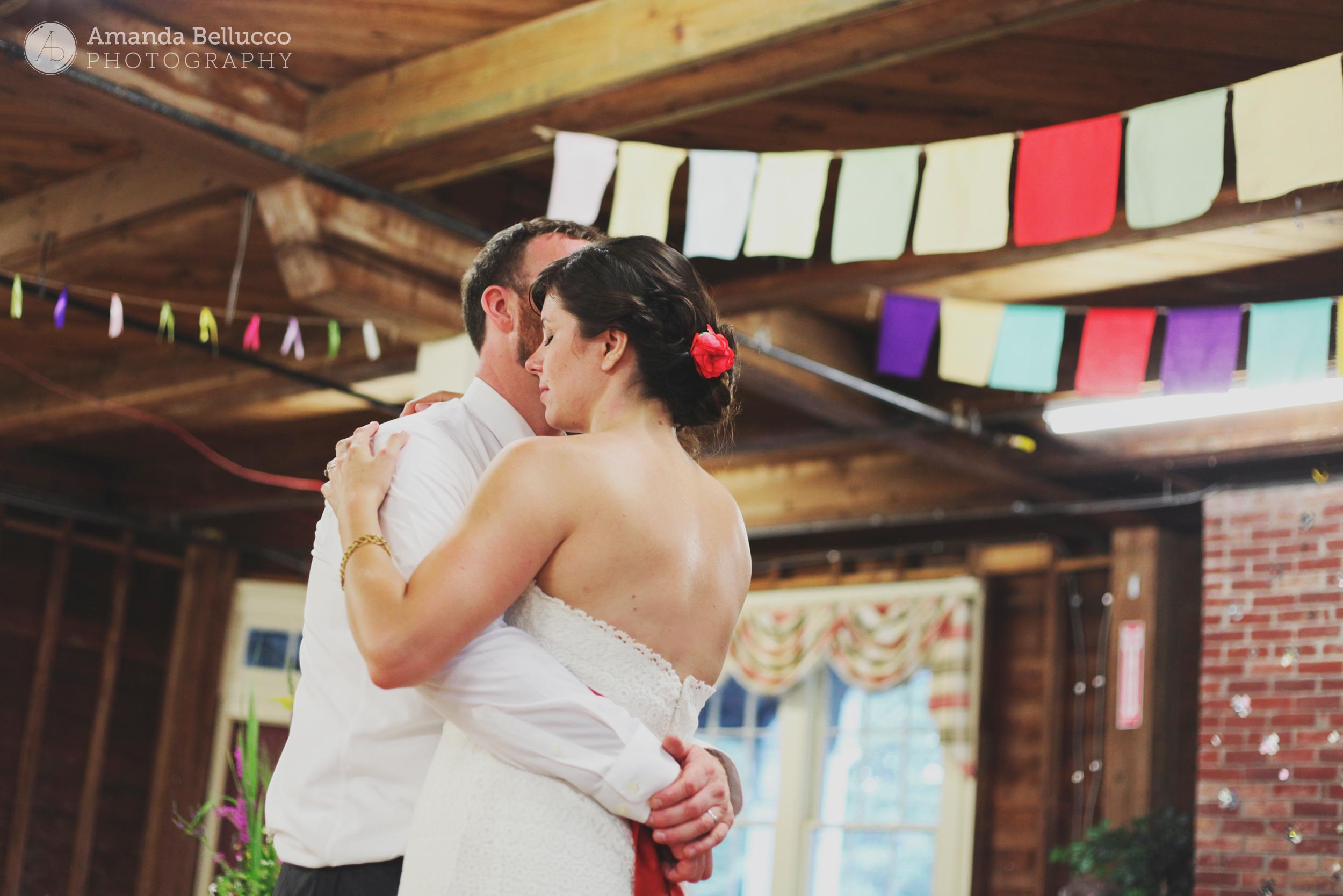 syracuse_wedding_photography_28