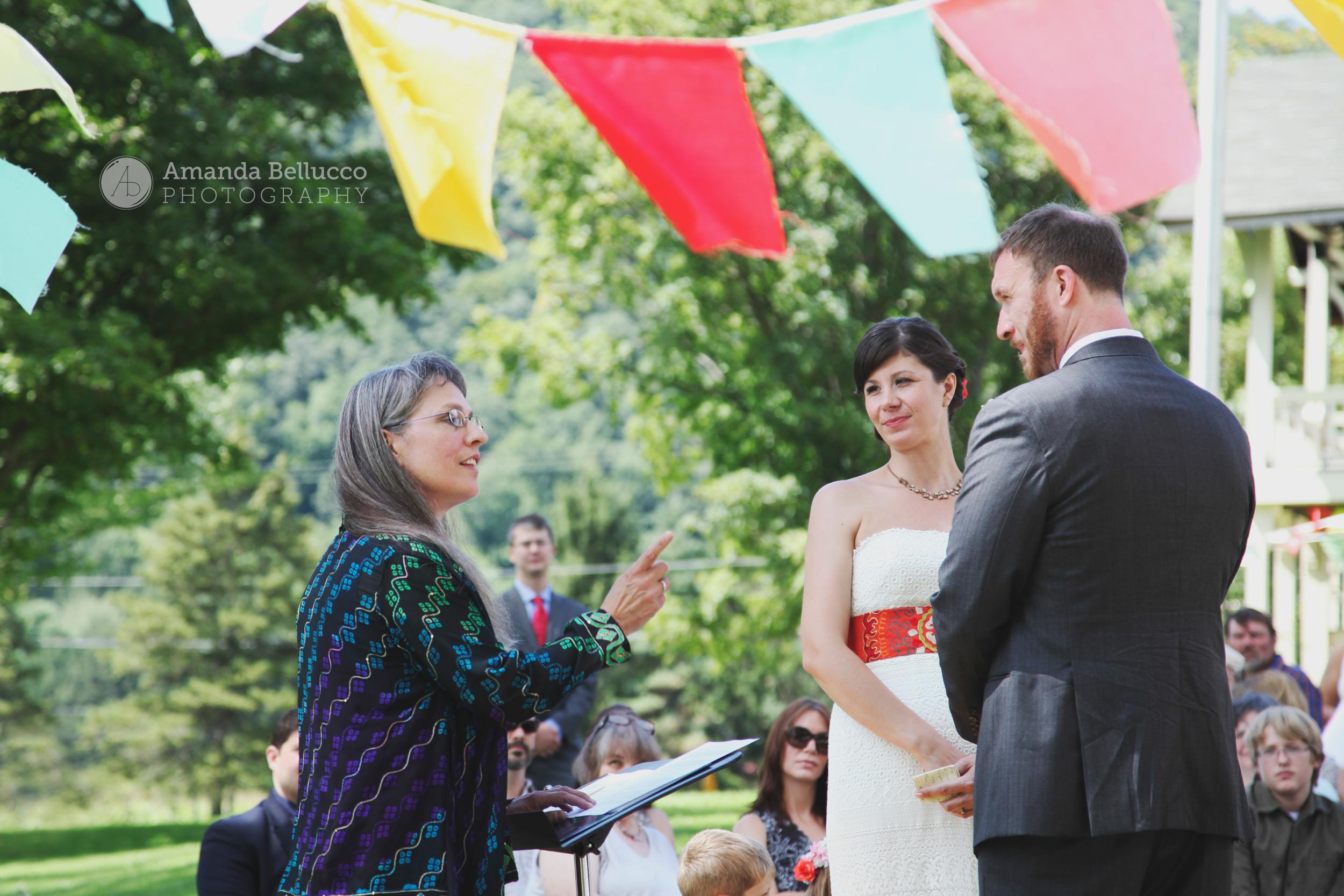syracuse_wedding_photography_3