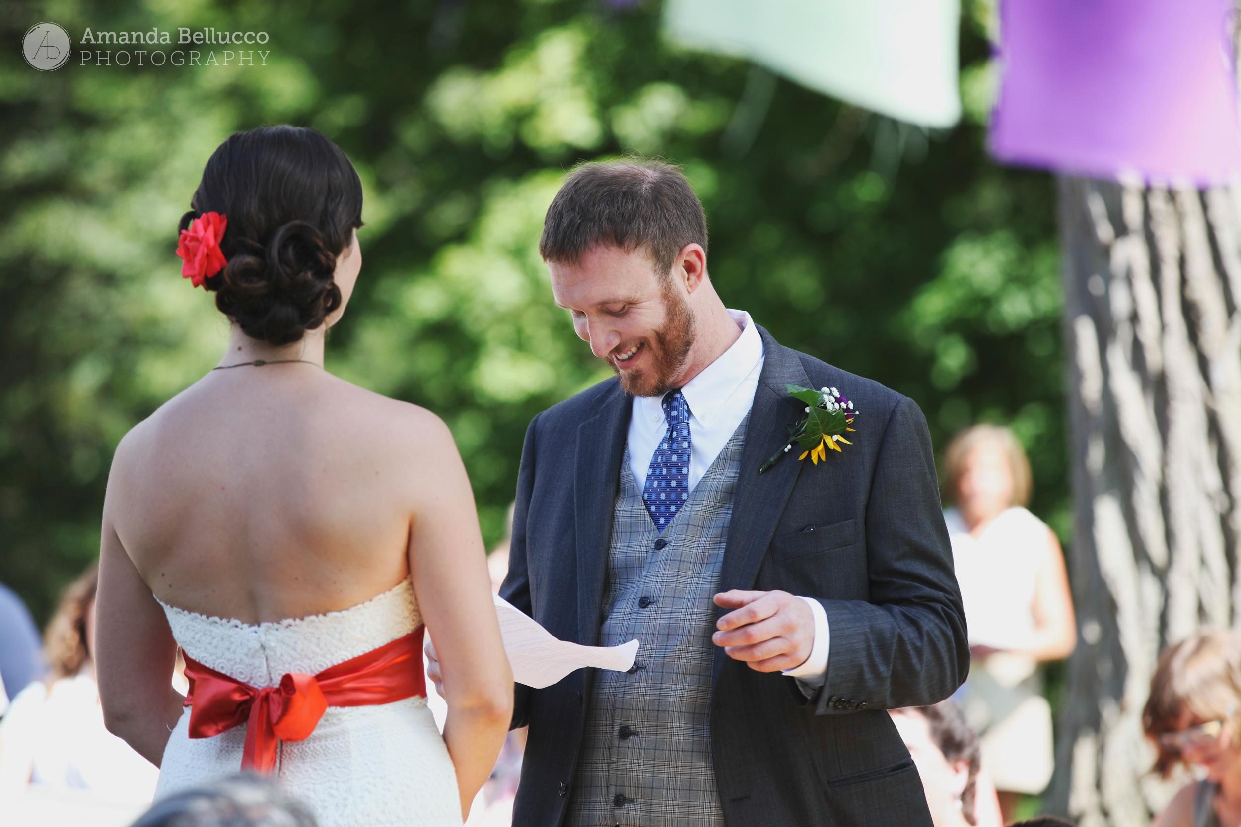 syracuse_wedding_photography_4