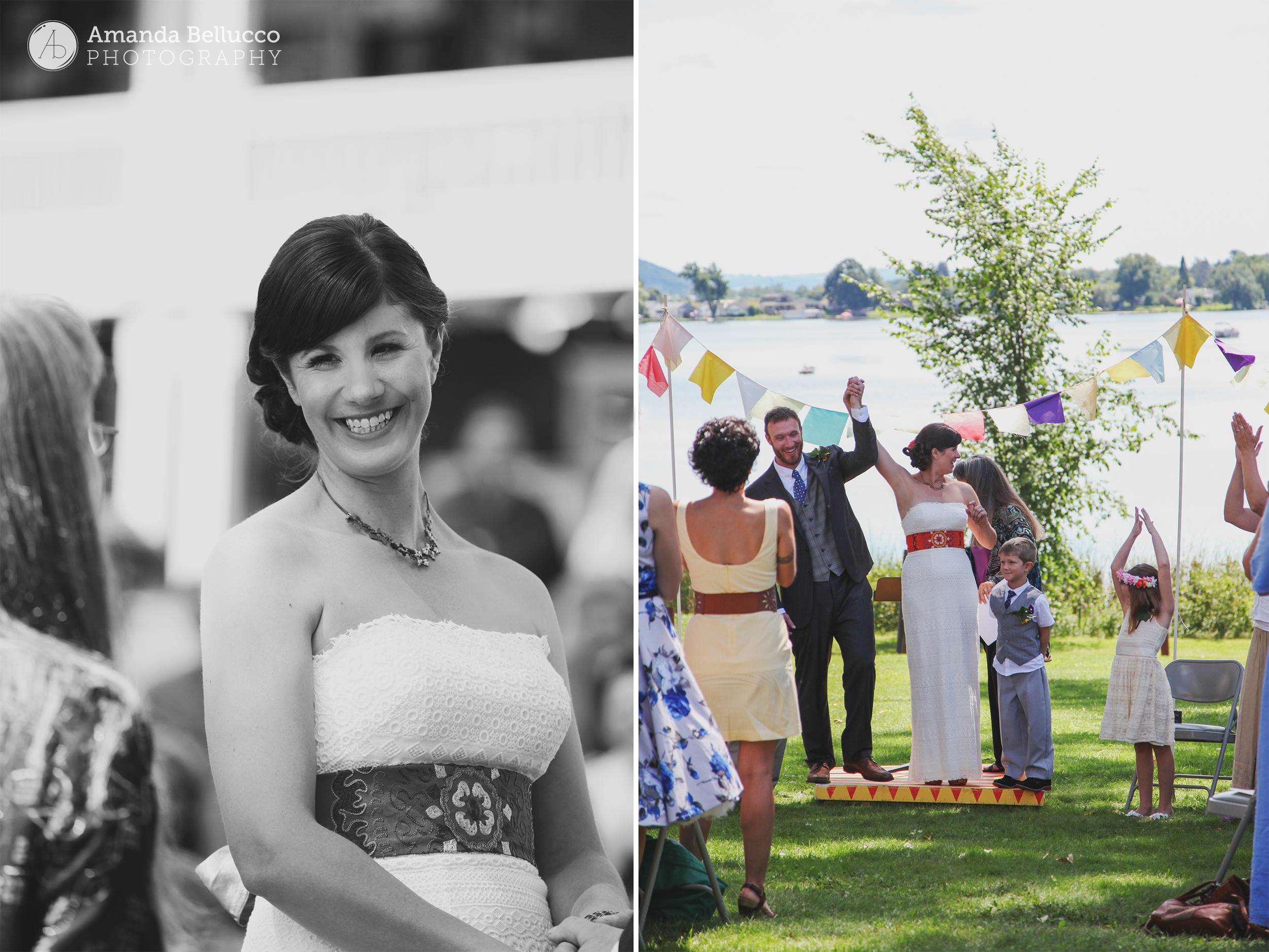syracuse_wedding_photography_5