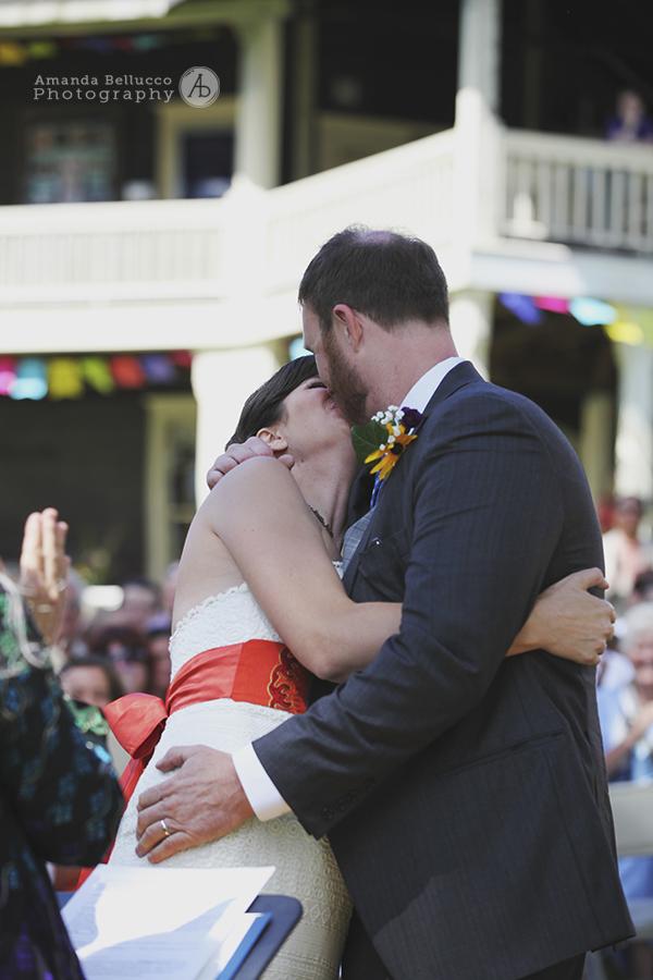 syracuse_wedding_photography_6