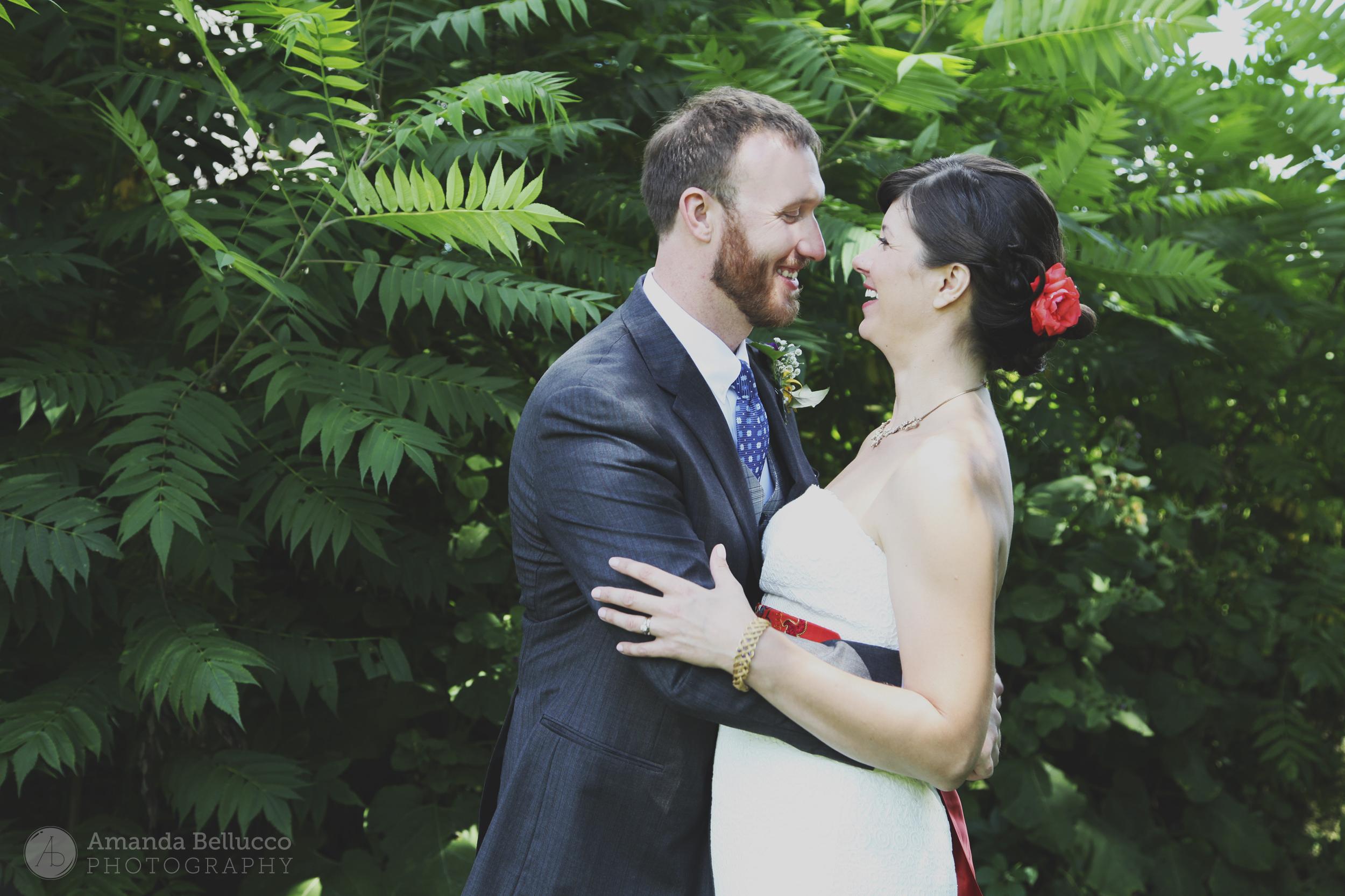 syracuse_wedding_photography_9