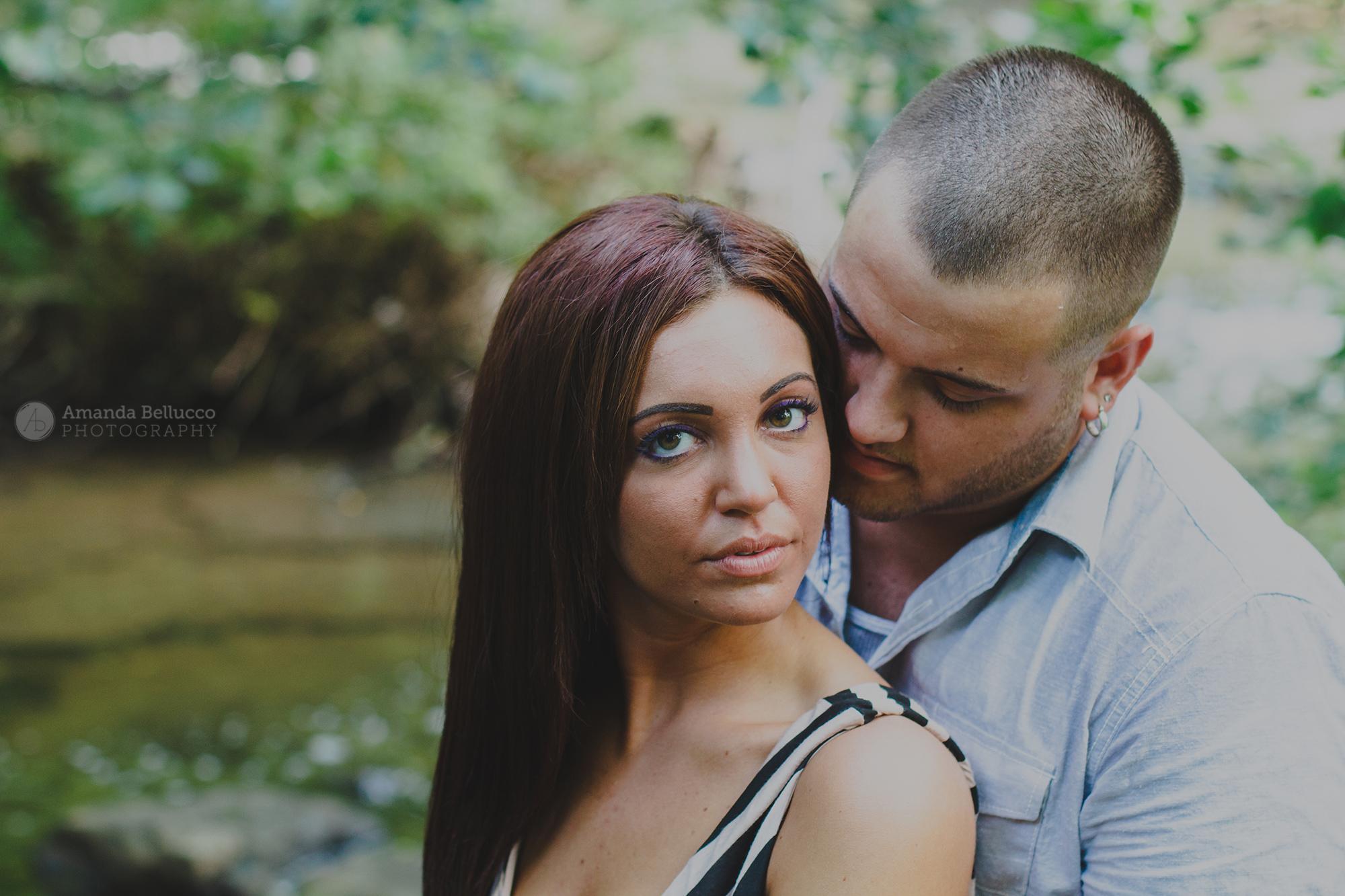 rochester_ny_engagement_wedding_photographer_4.jpg