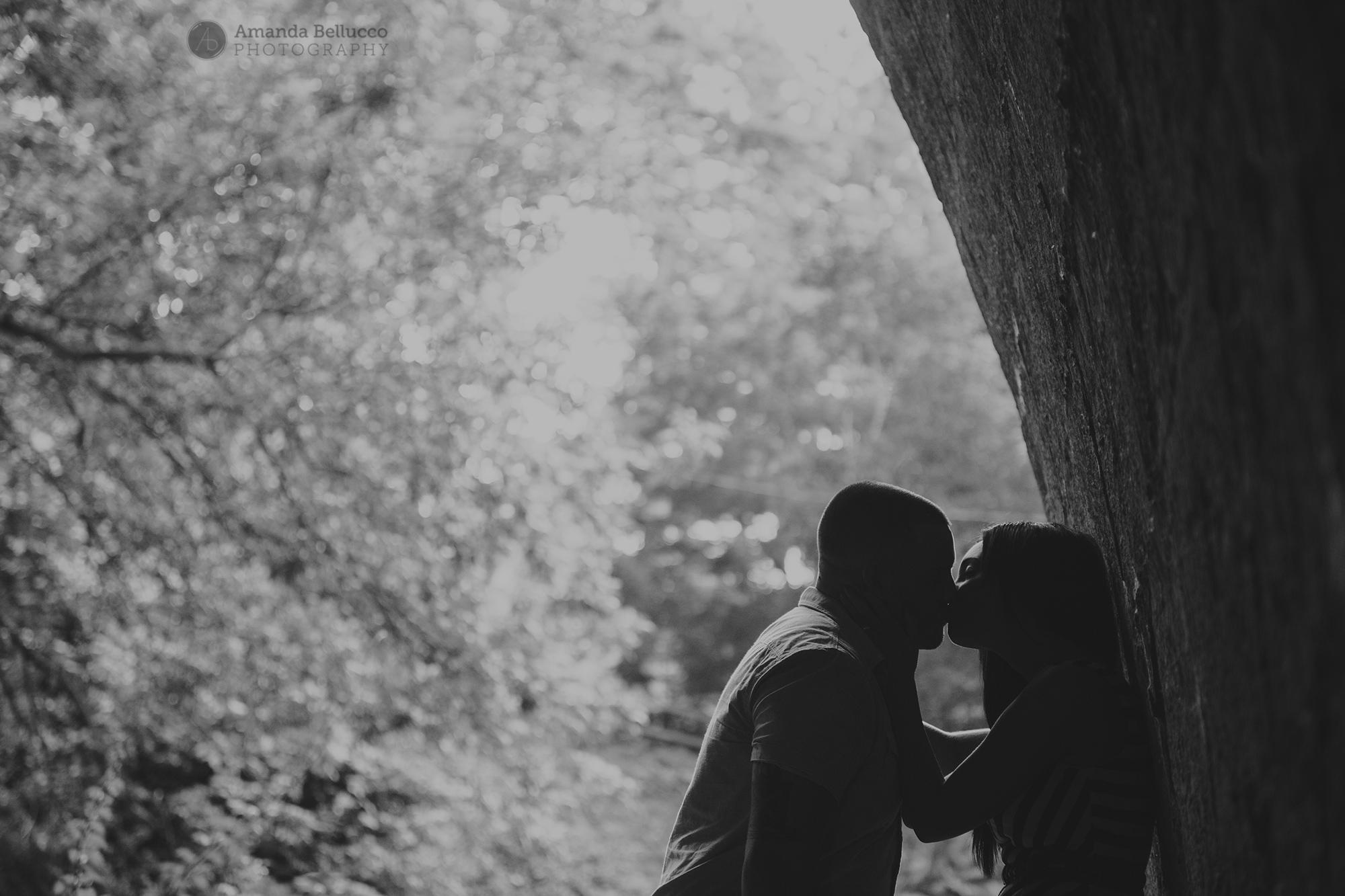 rochester_ny_engagement_wedding_photographer_17.jpg