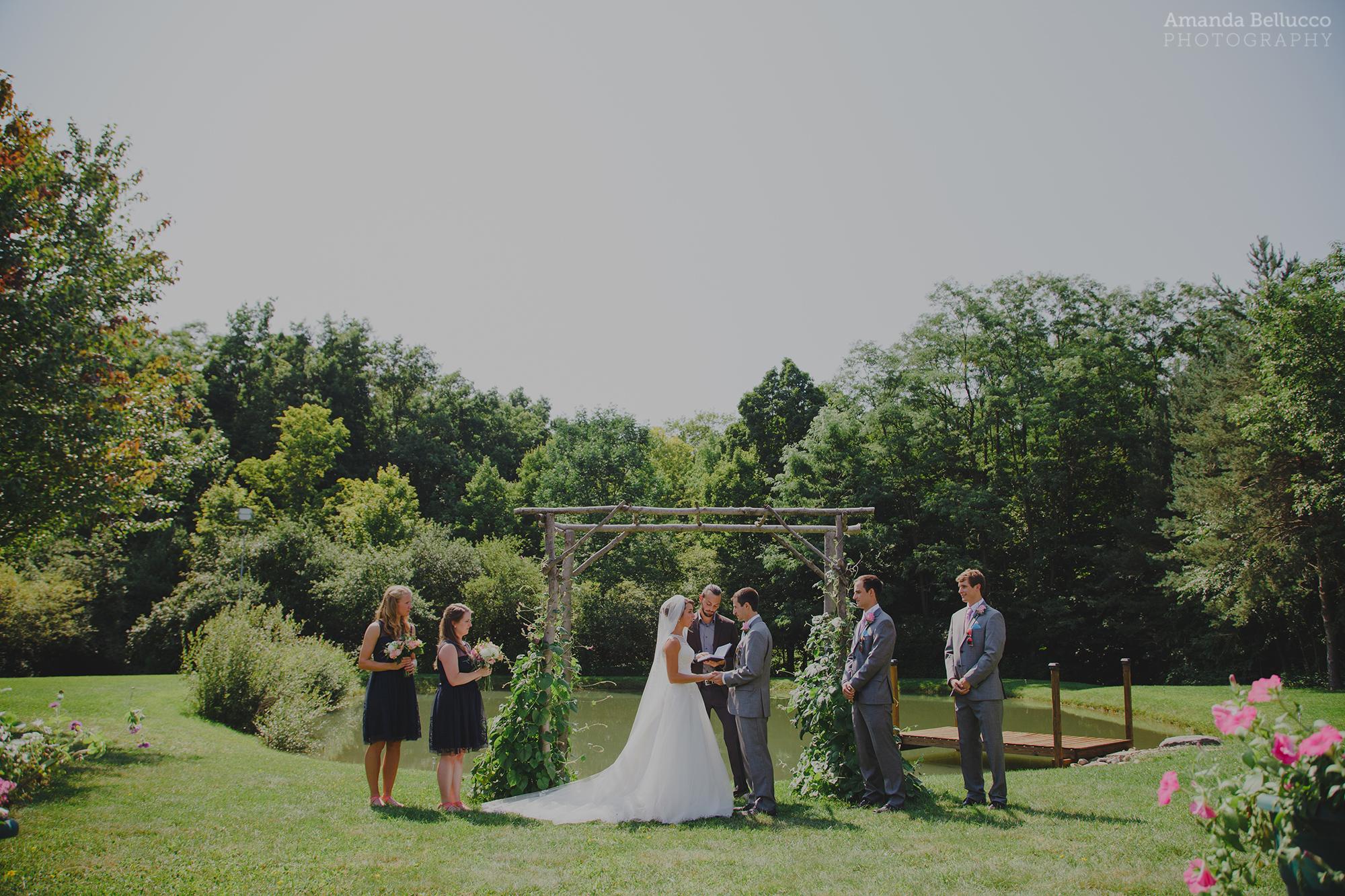 buffalo_ny_wedding_photographer_37.jpg