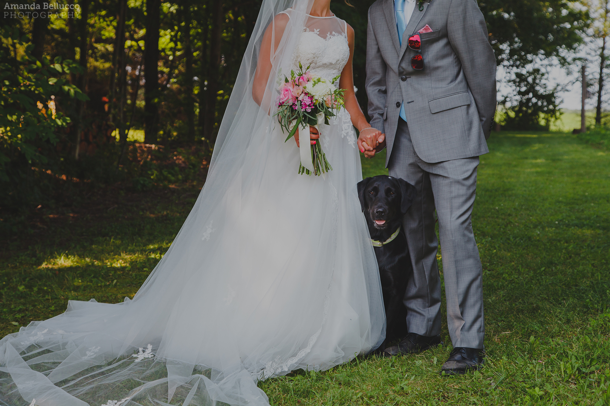 buffalo_ny_wedding_photographer_44.jpg