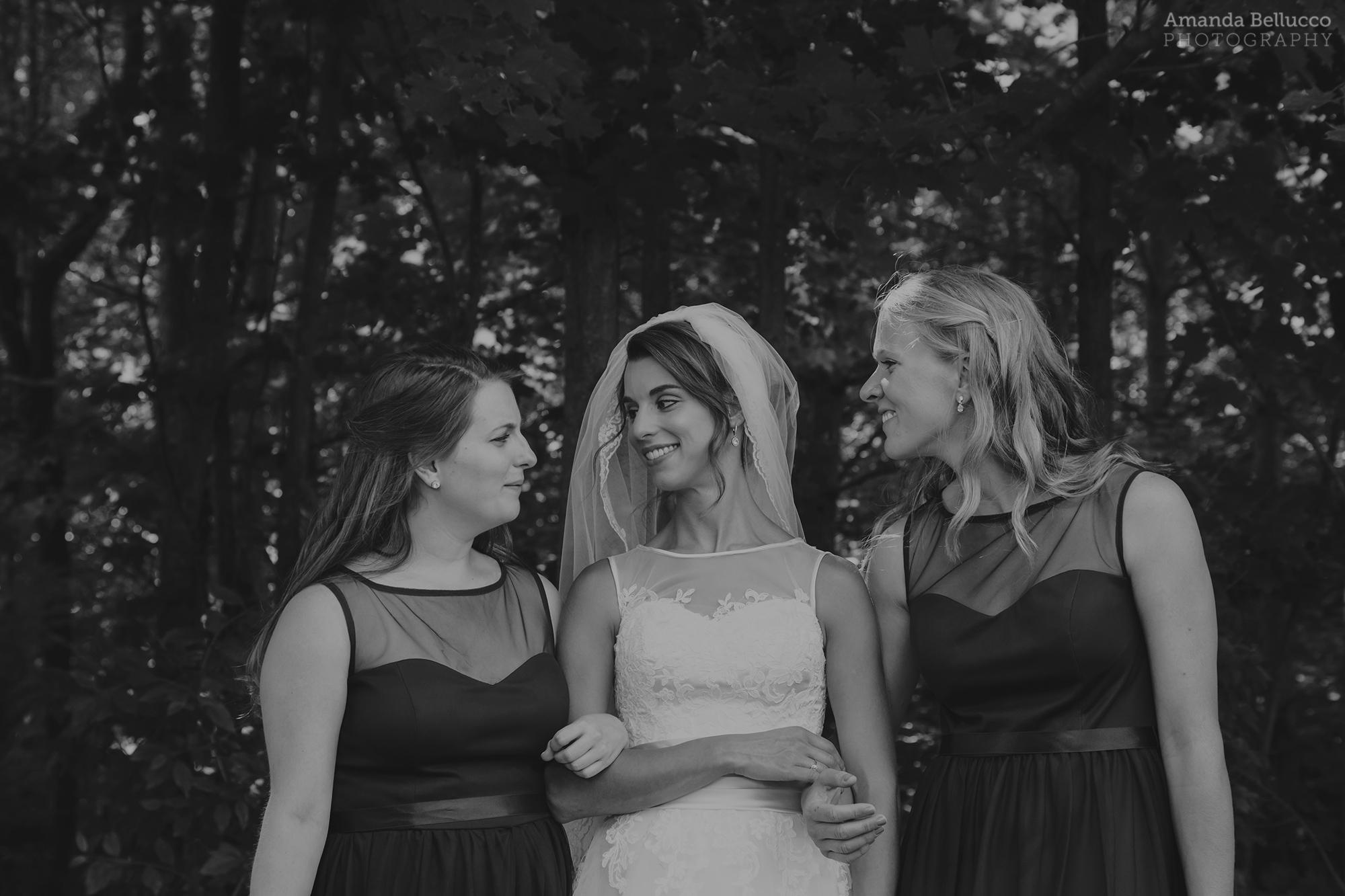 buffalo_ny_wedding_photographer_46.jpg