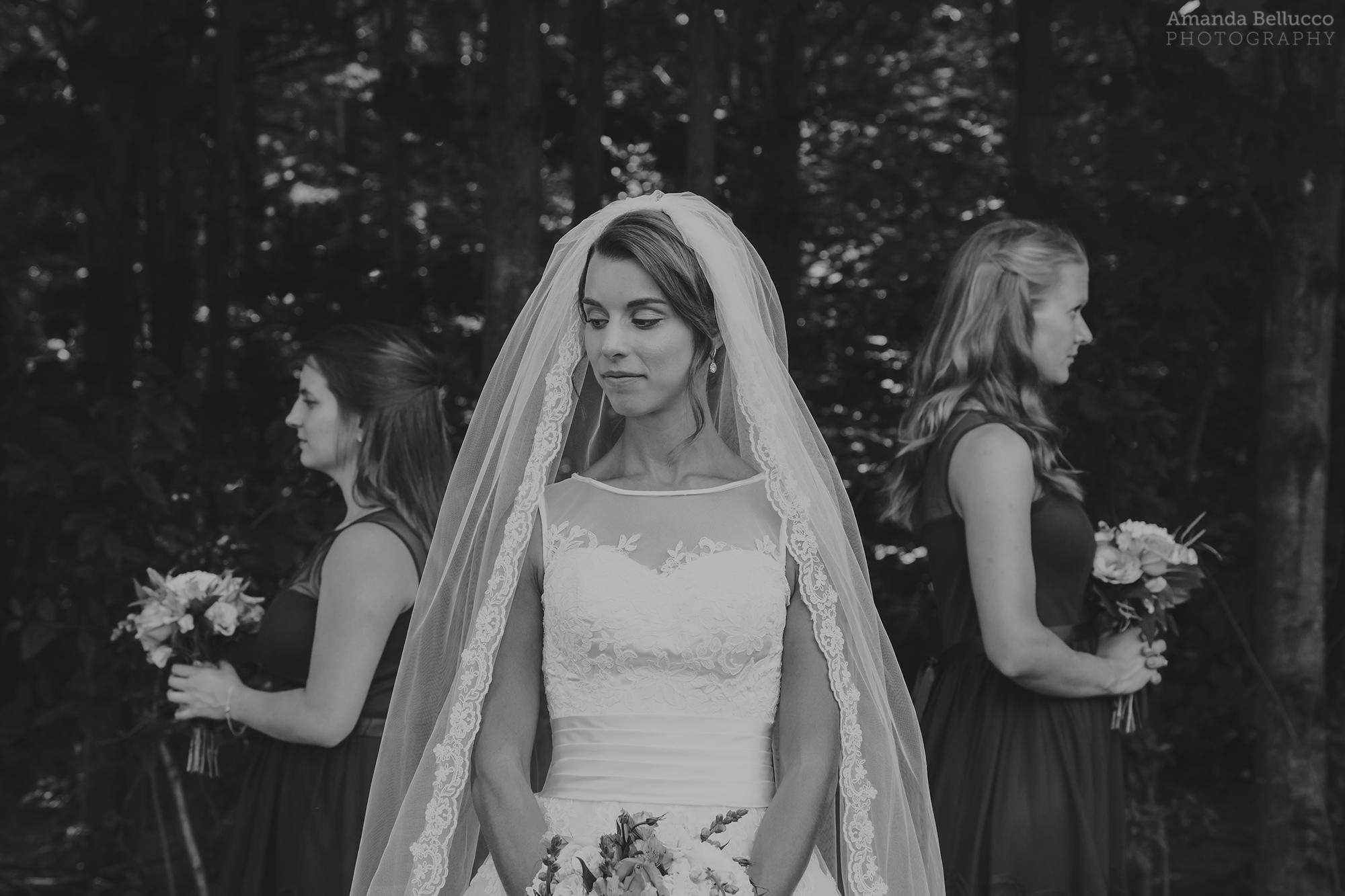 buffalo_ny_wedding_photographer_48.jpg