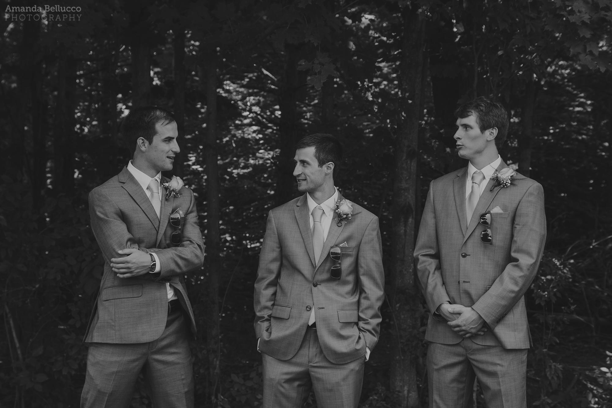 buffalo_ny_wedding_photographer_50.jpg