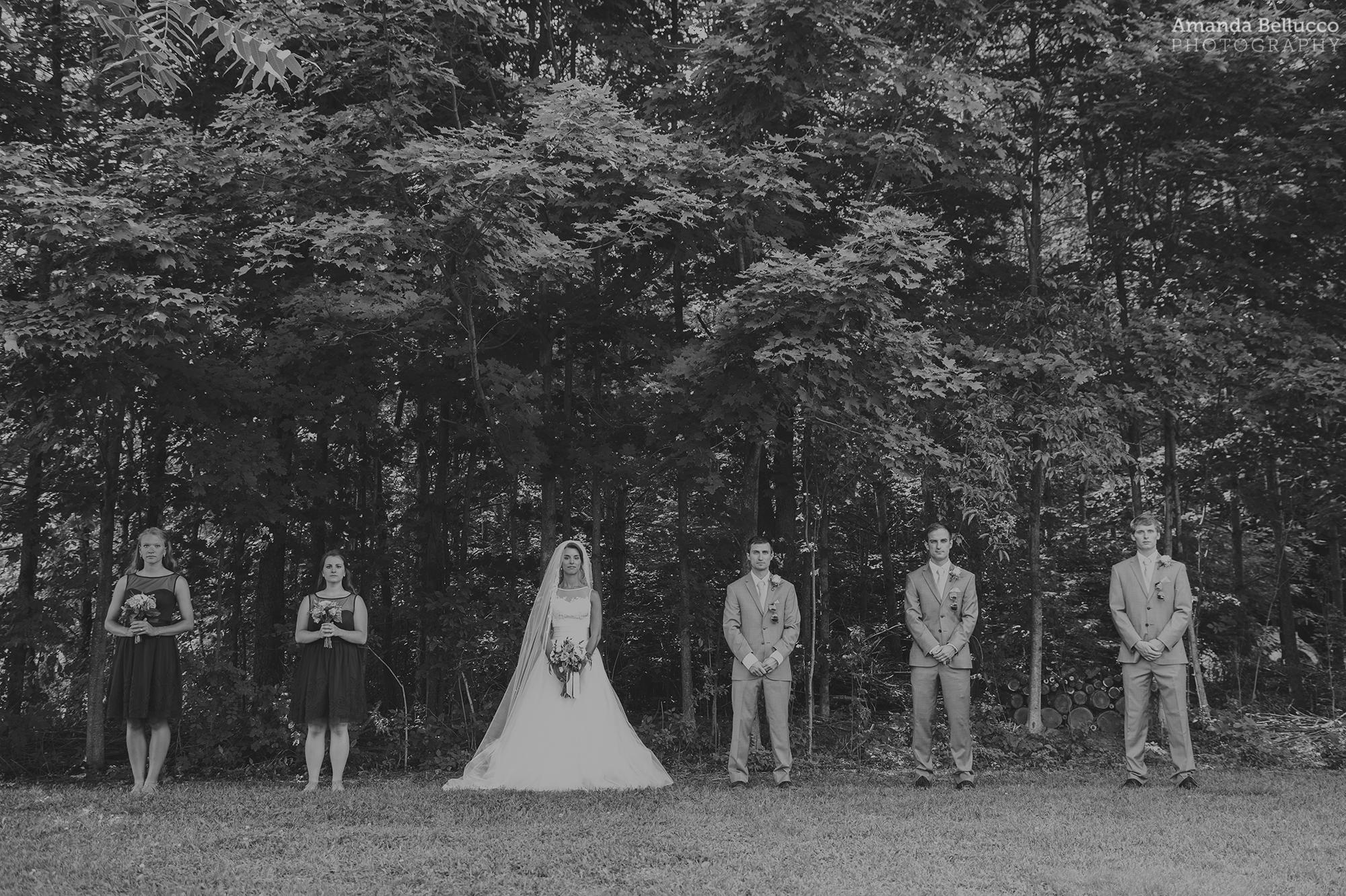 buffalo_ny_wedding_photographer_55.jpg
